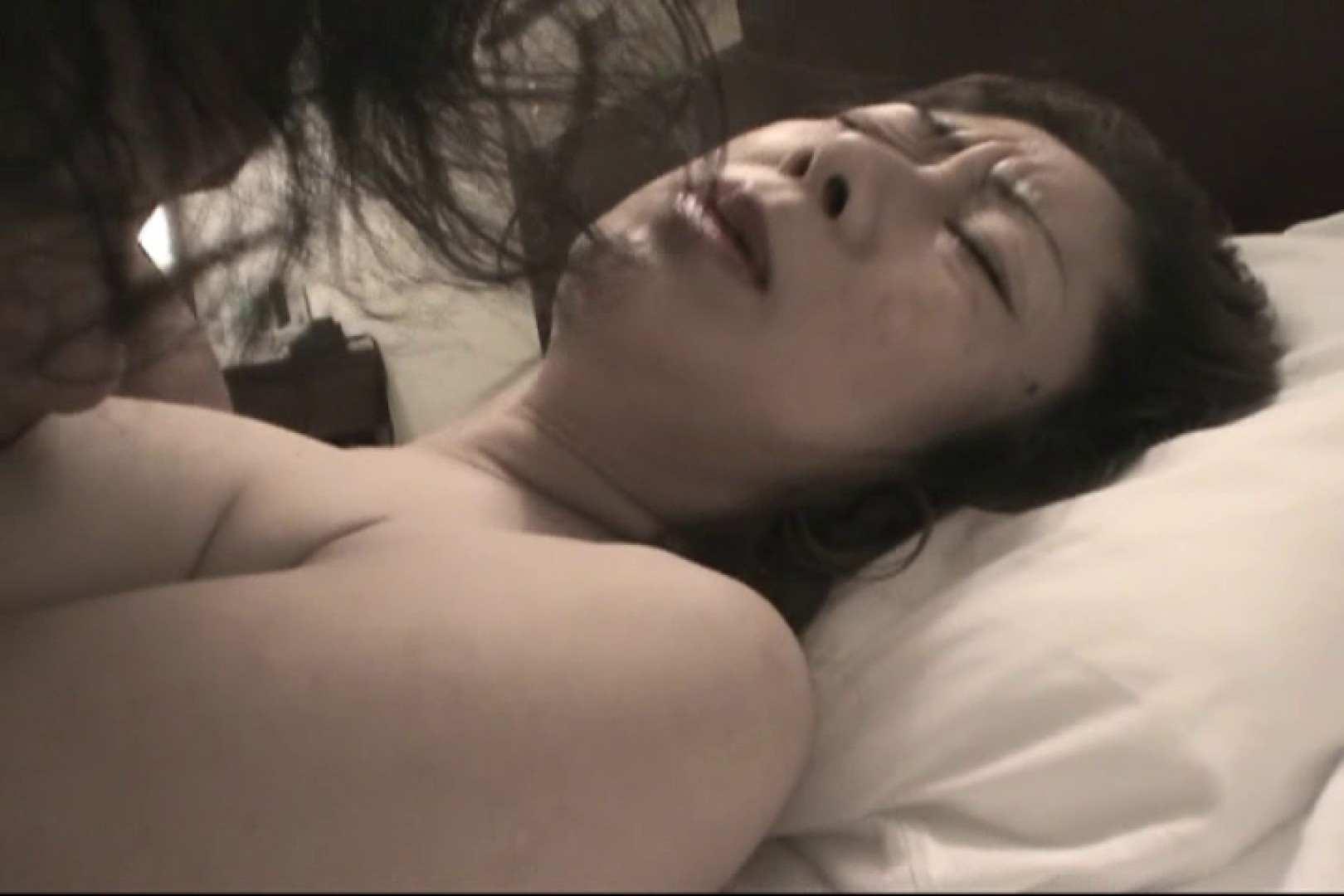 H大好き!全身性感帯四十路人妻~山本ちあき~ フェラ のぞき動画画像 96PIX 80