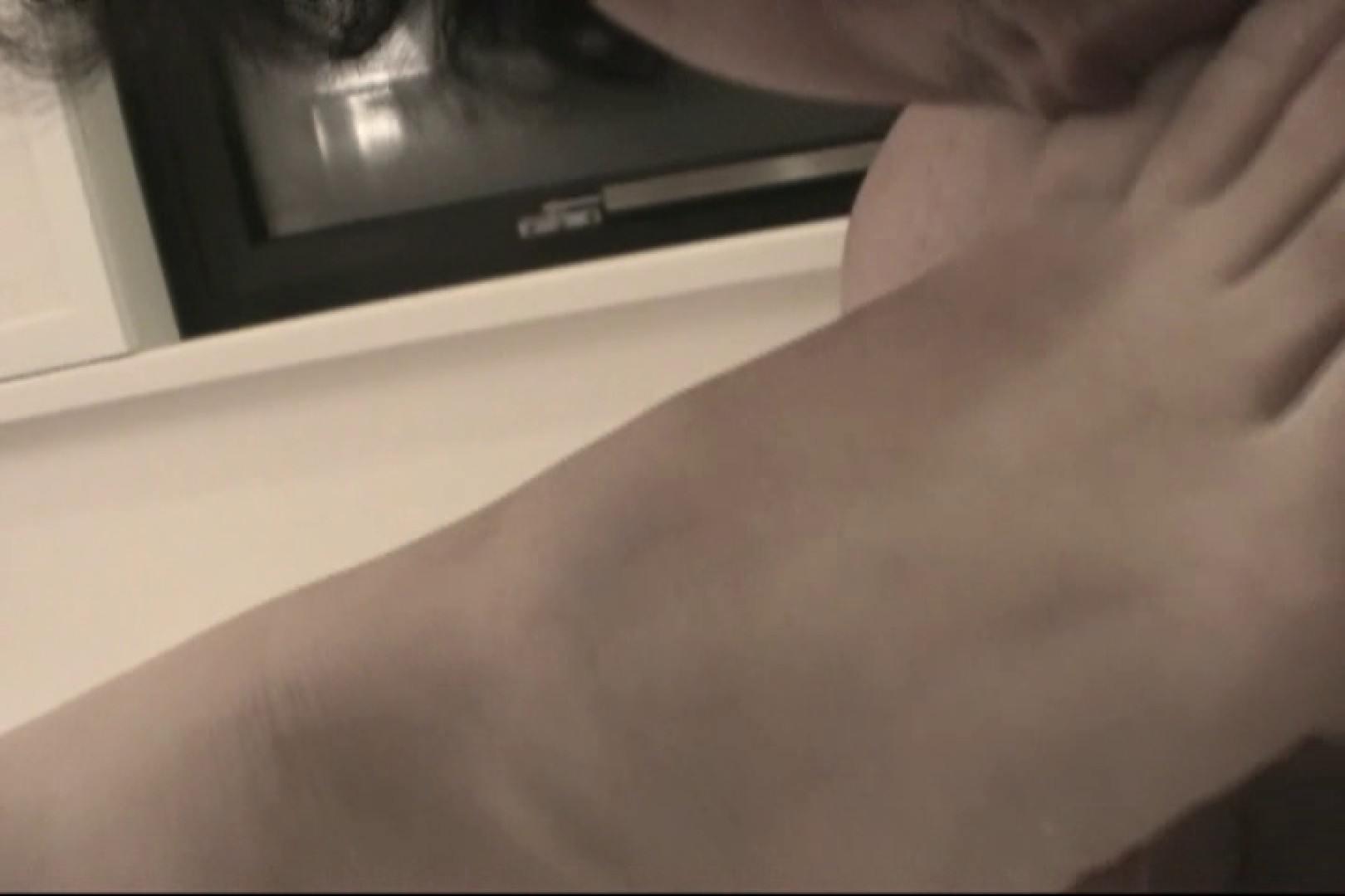H大好き!全身性感帯四十路人妻~山本ちあき~ オナニーガール セックス画像 96PIX 93