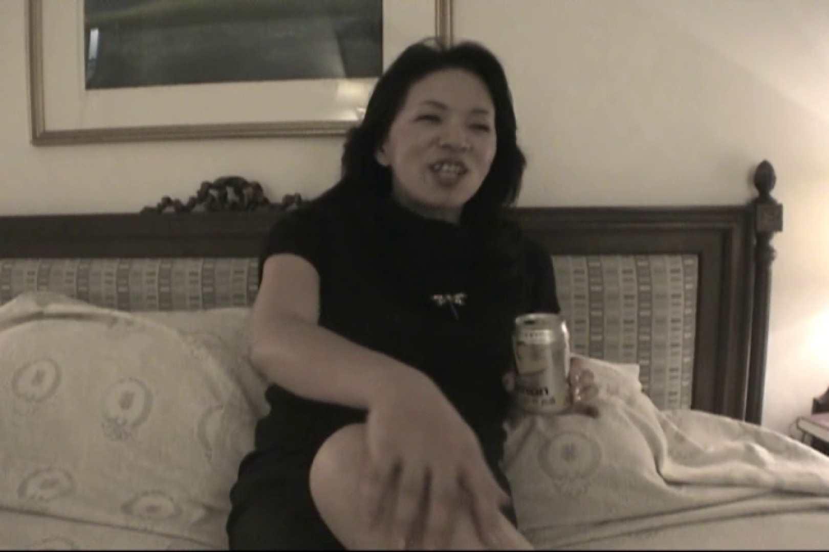 性欲全開、全身性感帯宇宙人~江本さゆり~ 熟女   フェラ  108PIX 43