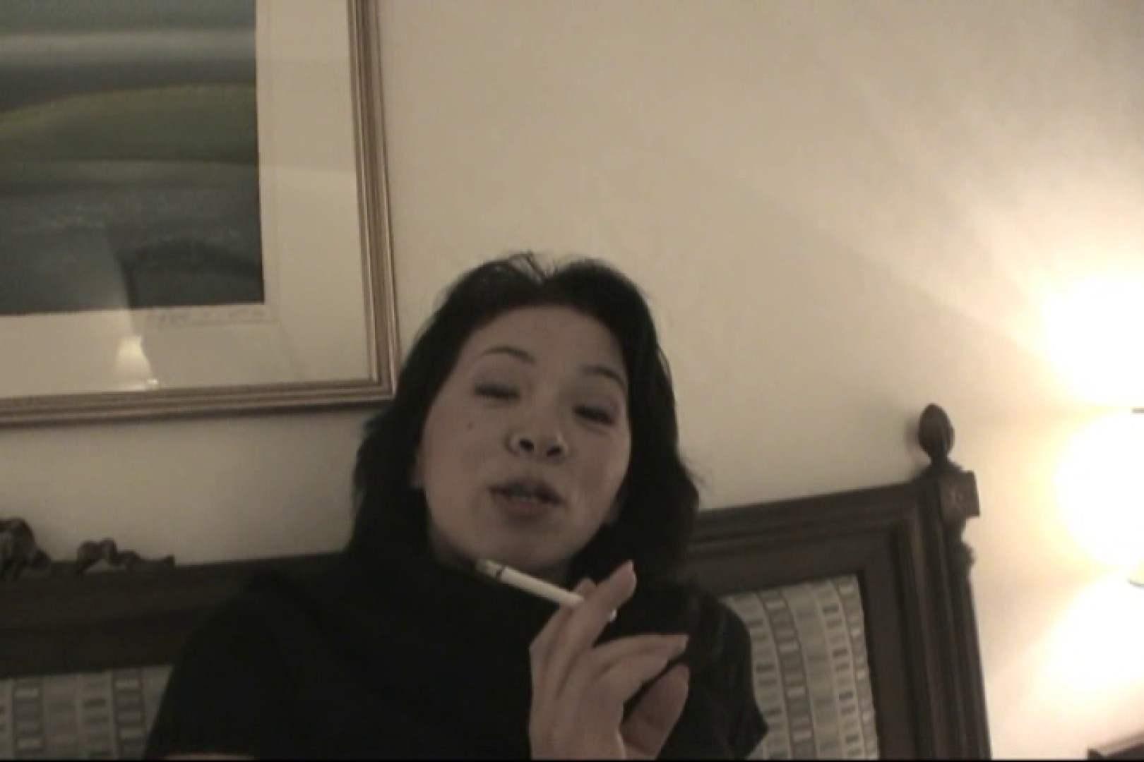 性欲全開、全身性感帯宇宙人~江本さゆり~ 熟女  108PIX 72