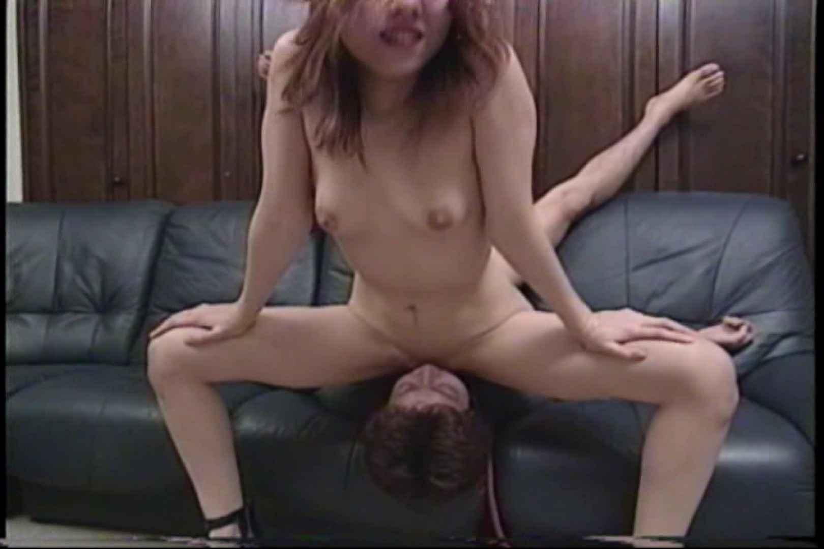 元気な女王様はお好きですか?~麻生紀香~ オナニーガール SEX無修正画像 69PIX 2