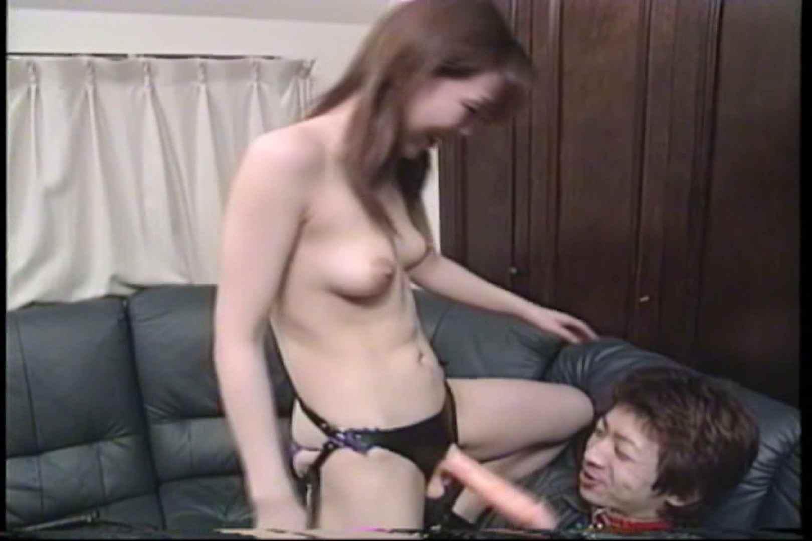 元気な女王様はお好きですか?~麻生紀香~ バイブ  69PIX 36