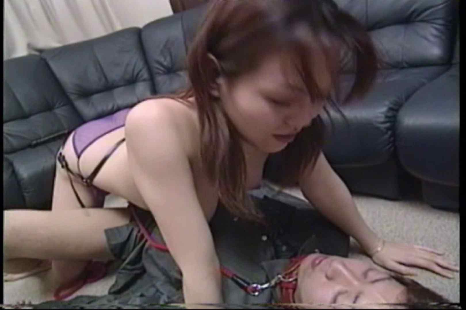 元気な女王様はお好きですか?~麻生紀香~ ロリちゃん達 AV動画キャプチャ 69PIX 47