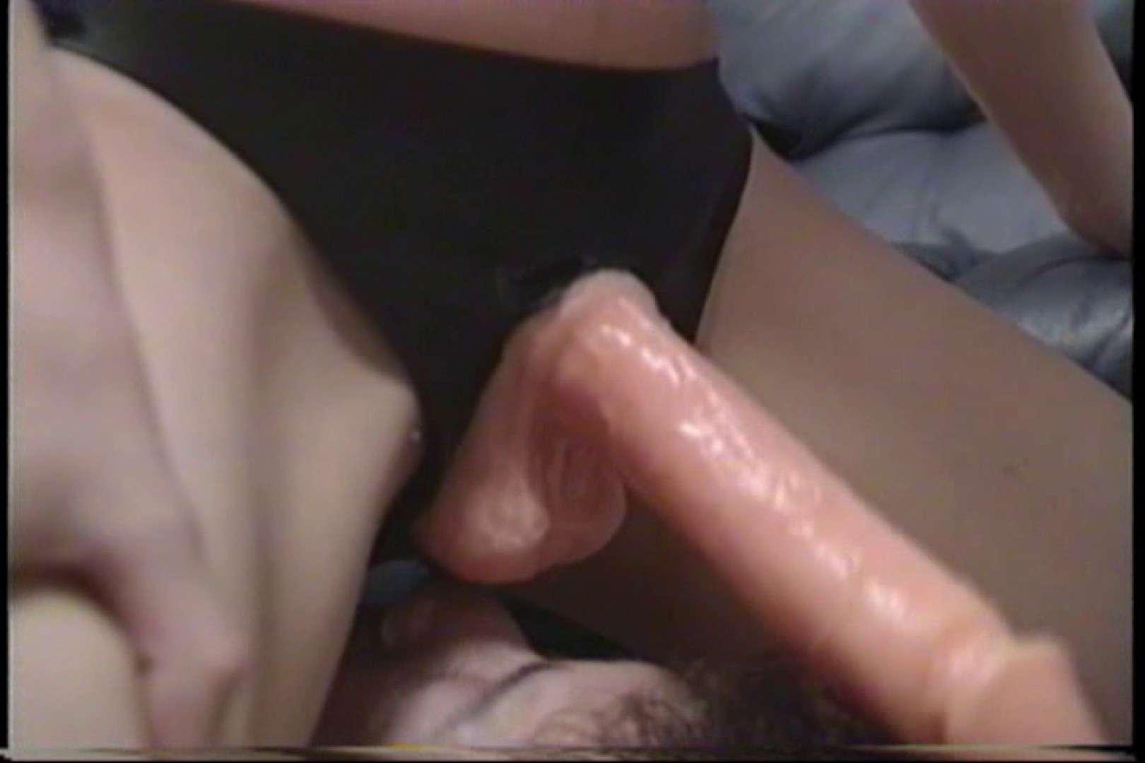 元気な女王様はお好きですか?~麻生紀香~ オナニーガール SEX無修正画像 69PIX 58