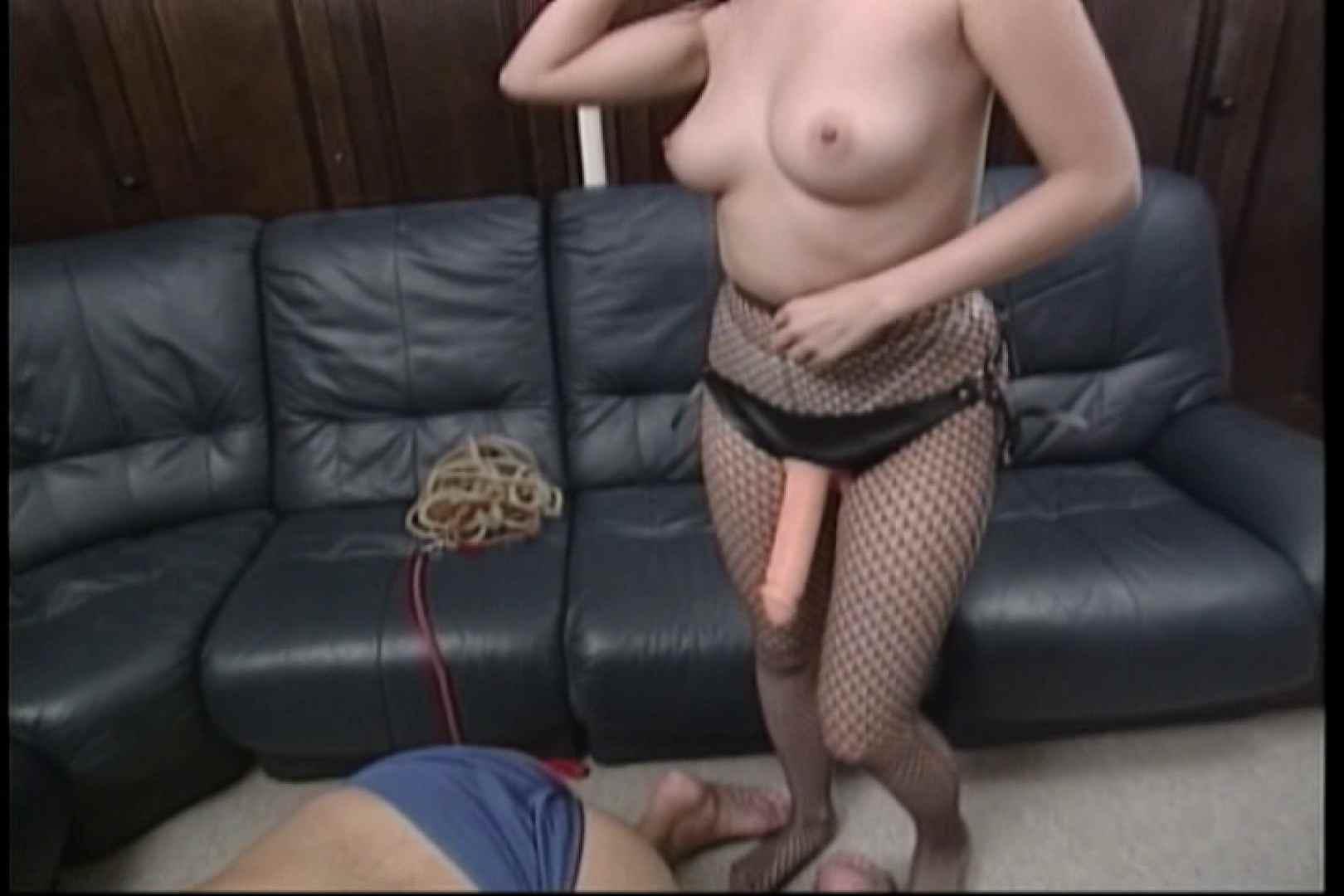 巨乳でかわいい女王様はお好きですか?~梶原まゆ~ 巨乳 盗み撮り動画キャプチャ 93PIX 66