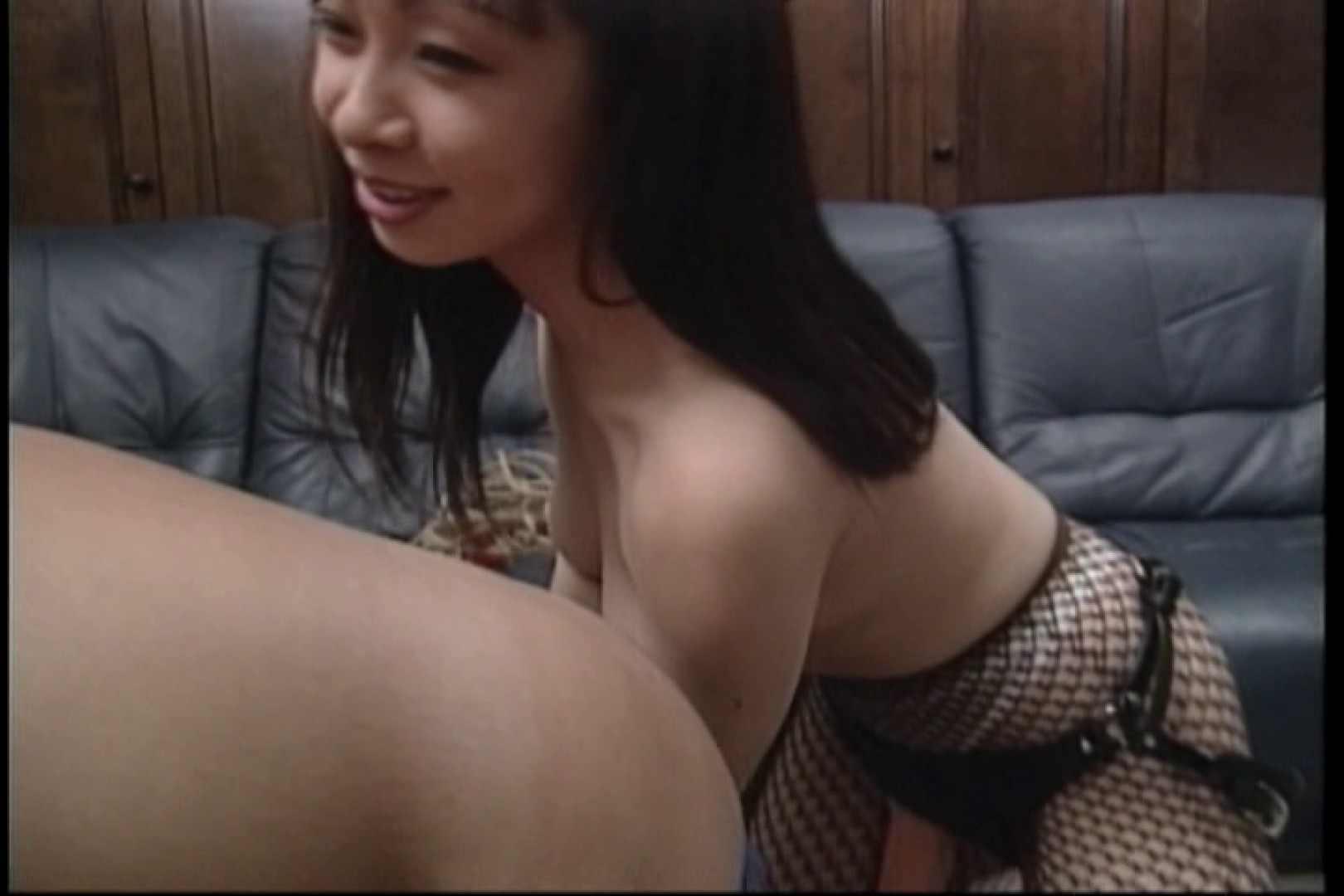 巨乳でかわいい女王様はお好きですか?~梶原まゆ~ ロリちゃん達 のぞき動画画像 93PIX 71