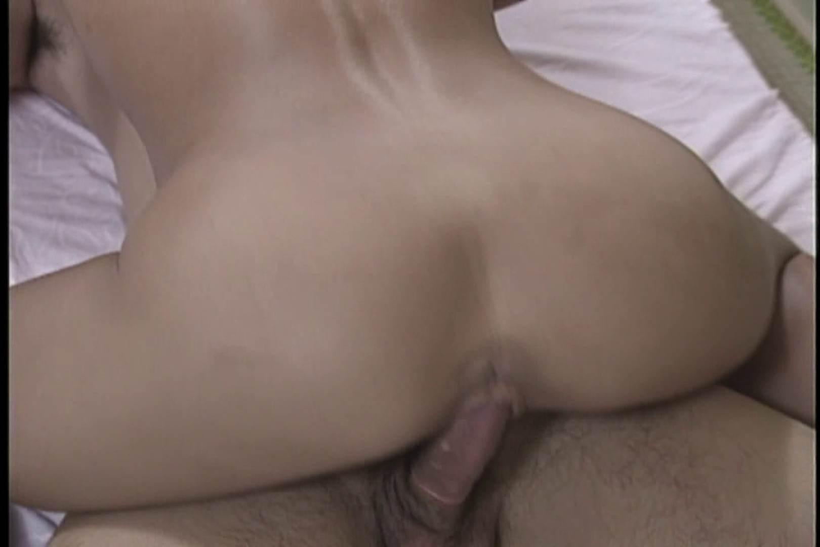 乱れた和服がエロさを誘う~水島れい~ 乳首  86PIX 6