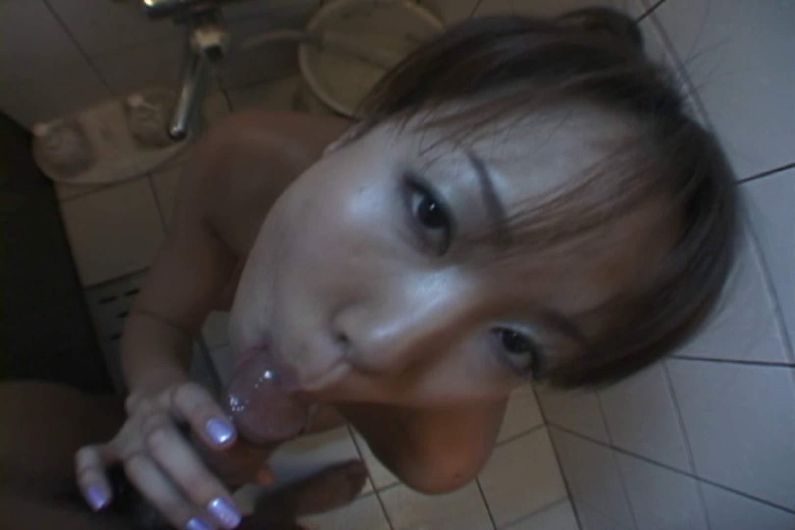旦那との愛よりも、愛人とのSEX~片瀬梨子~vol,2 シャワー ぱこり動画紹介 93PIX 39