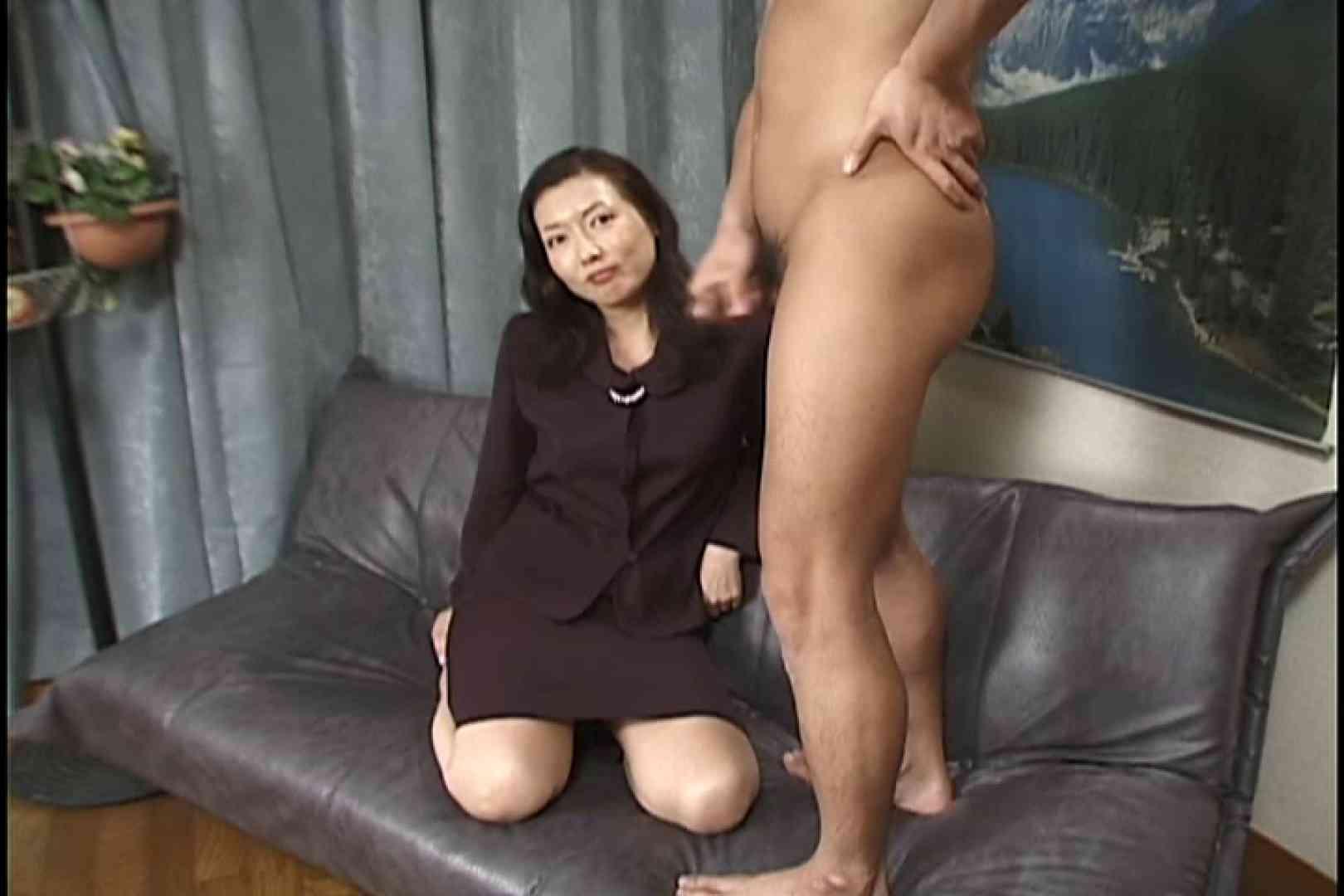性欲に上限なし!熟女パワー全開~清水美佐子~ オナニーガール | バイブ  57PIX 11