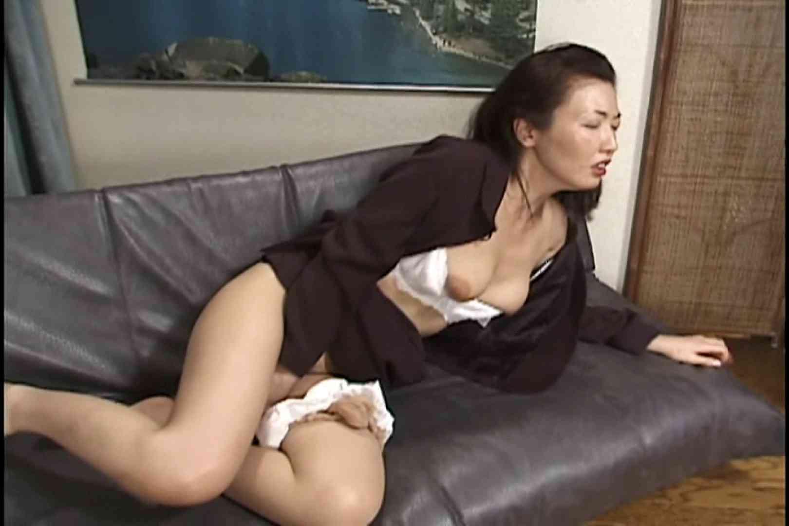 性欲に上限なし!熟女パワー全開~清水美佐子~ オナニーガール | バイブ  57PIX 46