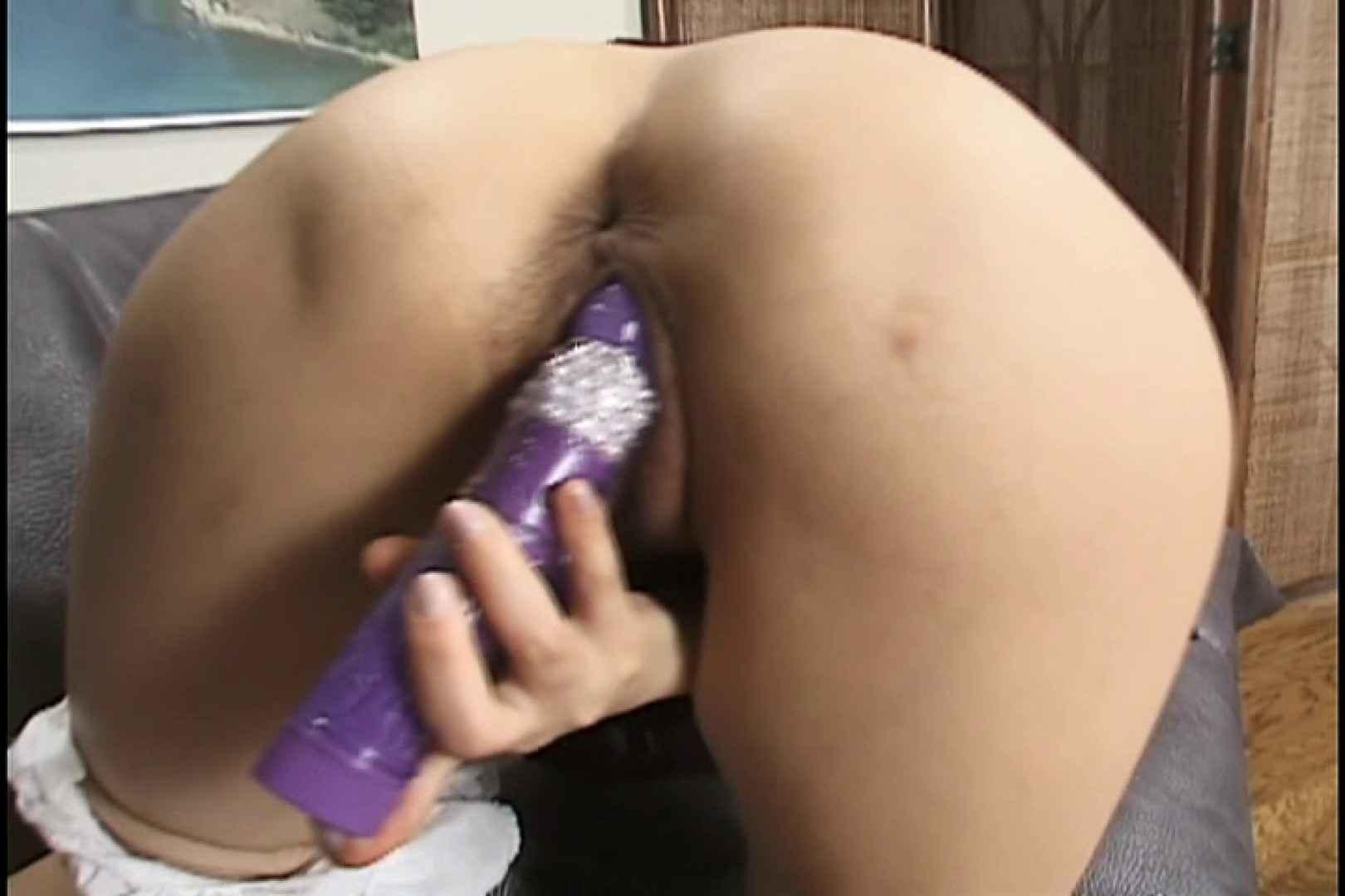 性欲に上限なし!熟女パワー全開~清水美佐子~ 熟女 すけべAV動画紹介 57PIX 49