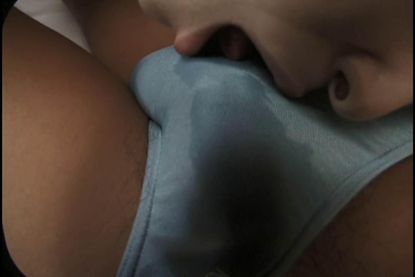 昼間の奥様は欲求不満 ~安田弘美~ おっぱい | リアルSEX  58PIX 1