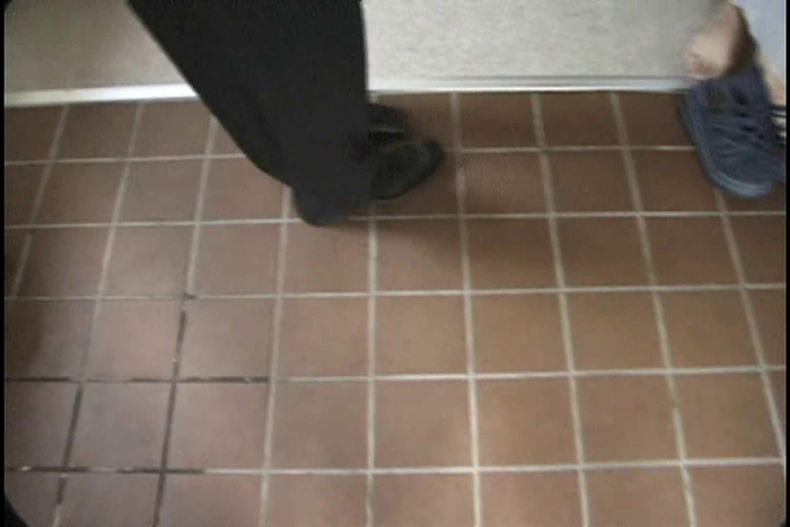 昼間の奥様は欲求不満 ~安田弘美~ おっぱい  58PIX 9