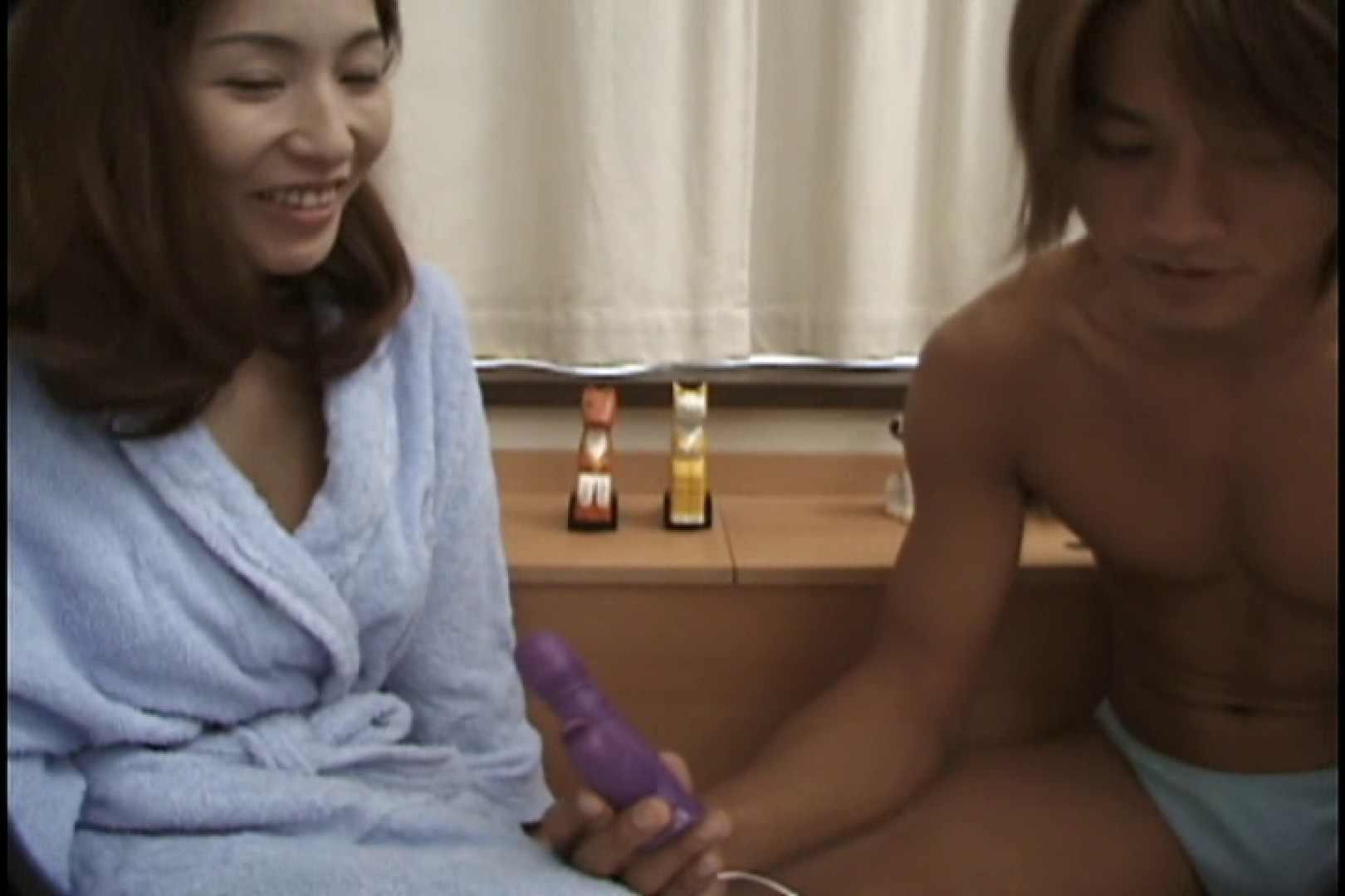 昼間の奥様は欲求不満 ~安田弘美~ おっぱい | リアルSEX  58PIX 28