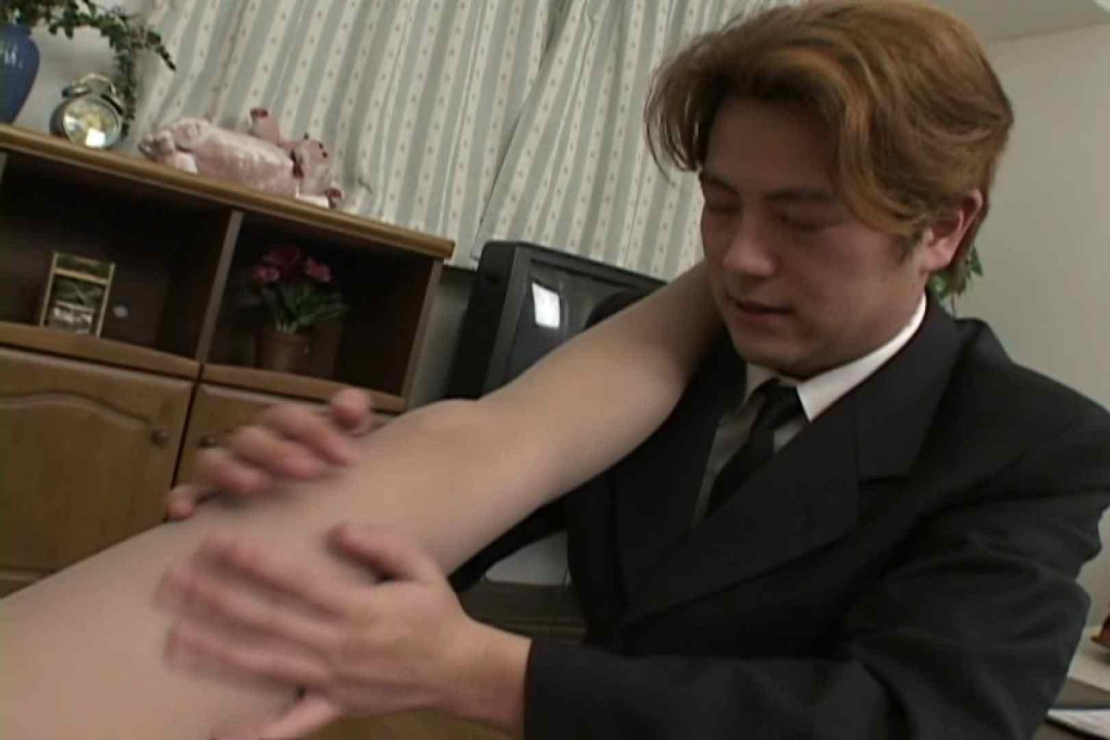 昼間の奥様は欲求不満 ~桜田ゆかり~ フェラ | リアルSEX  71PIX 29
