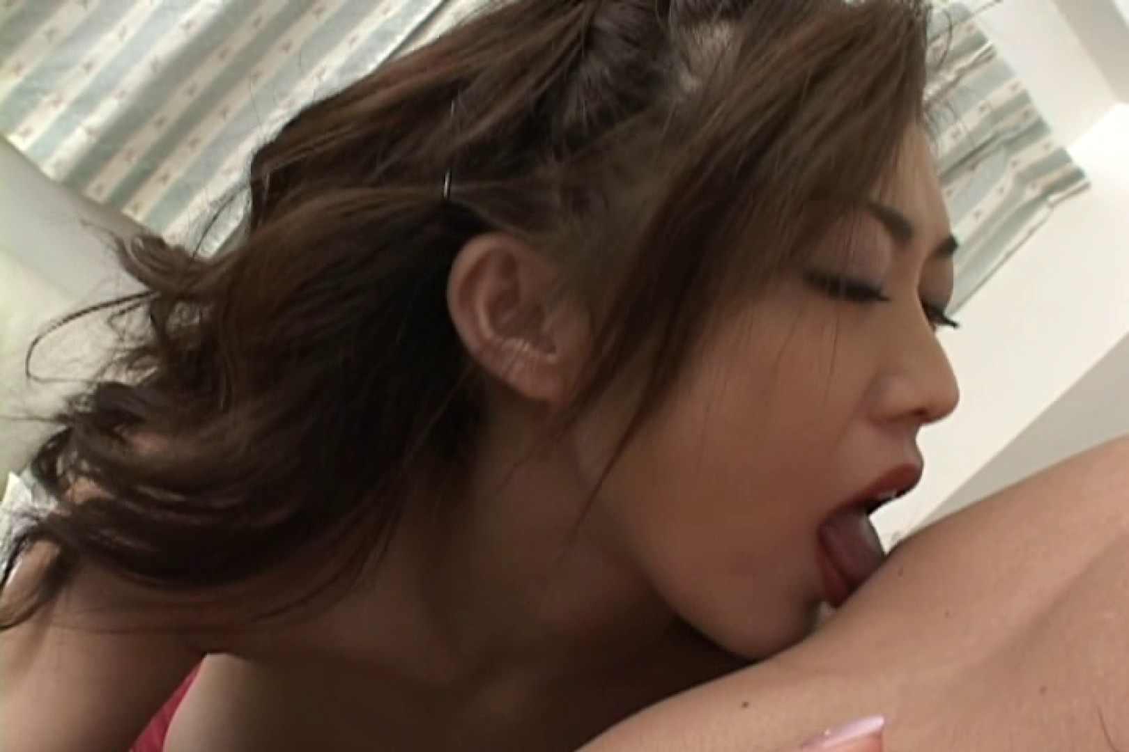 昼間の奥様は欲求不満 ~桜田ゆかり~ フェラ | リアルSEX  71PIX 45