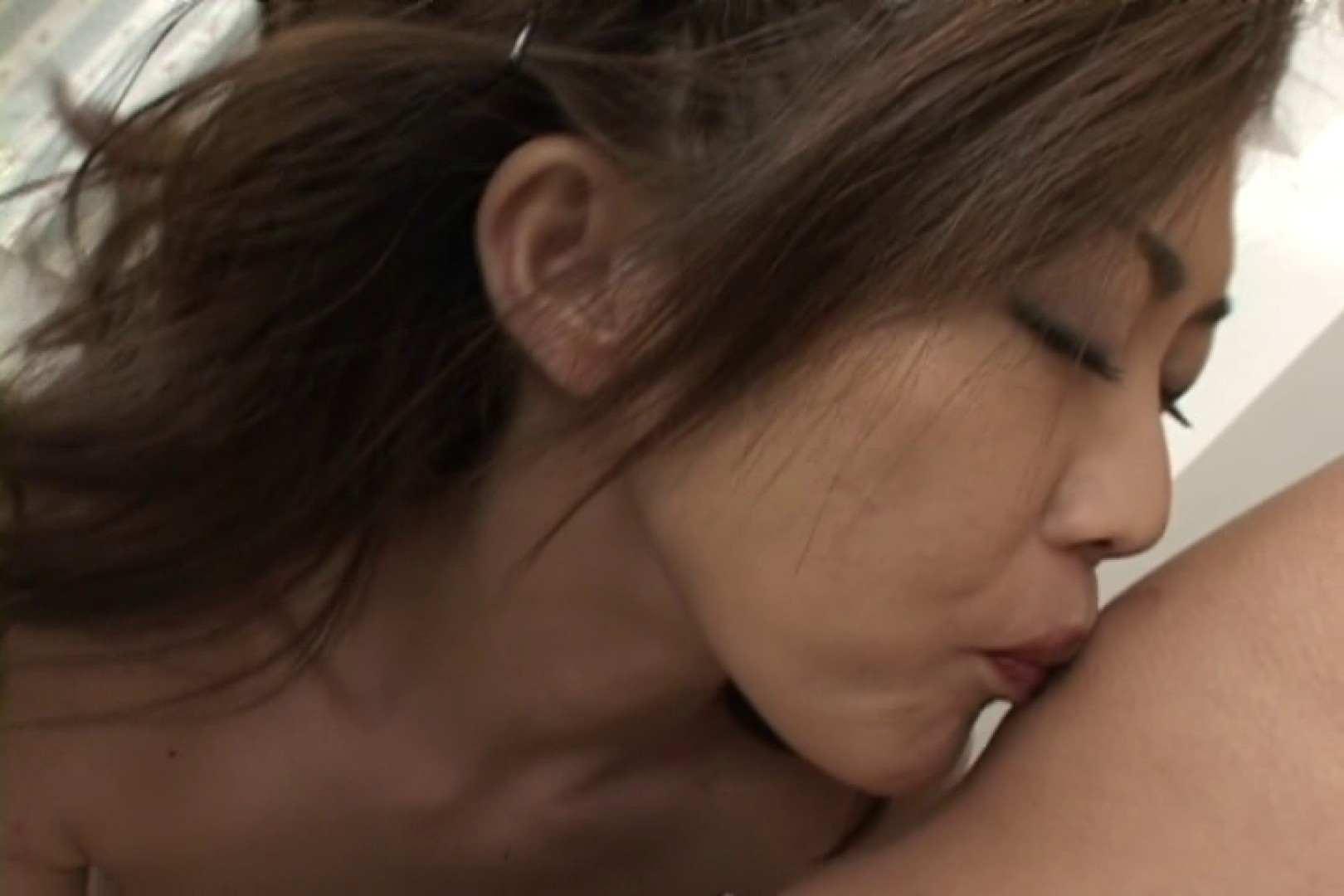 昼間の奥様は欲求不満 ~桜田ゆかり~ 巨乳 隠し撮りオマンコ動画紹介 71PIX 46