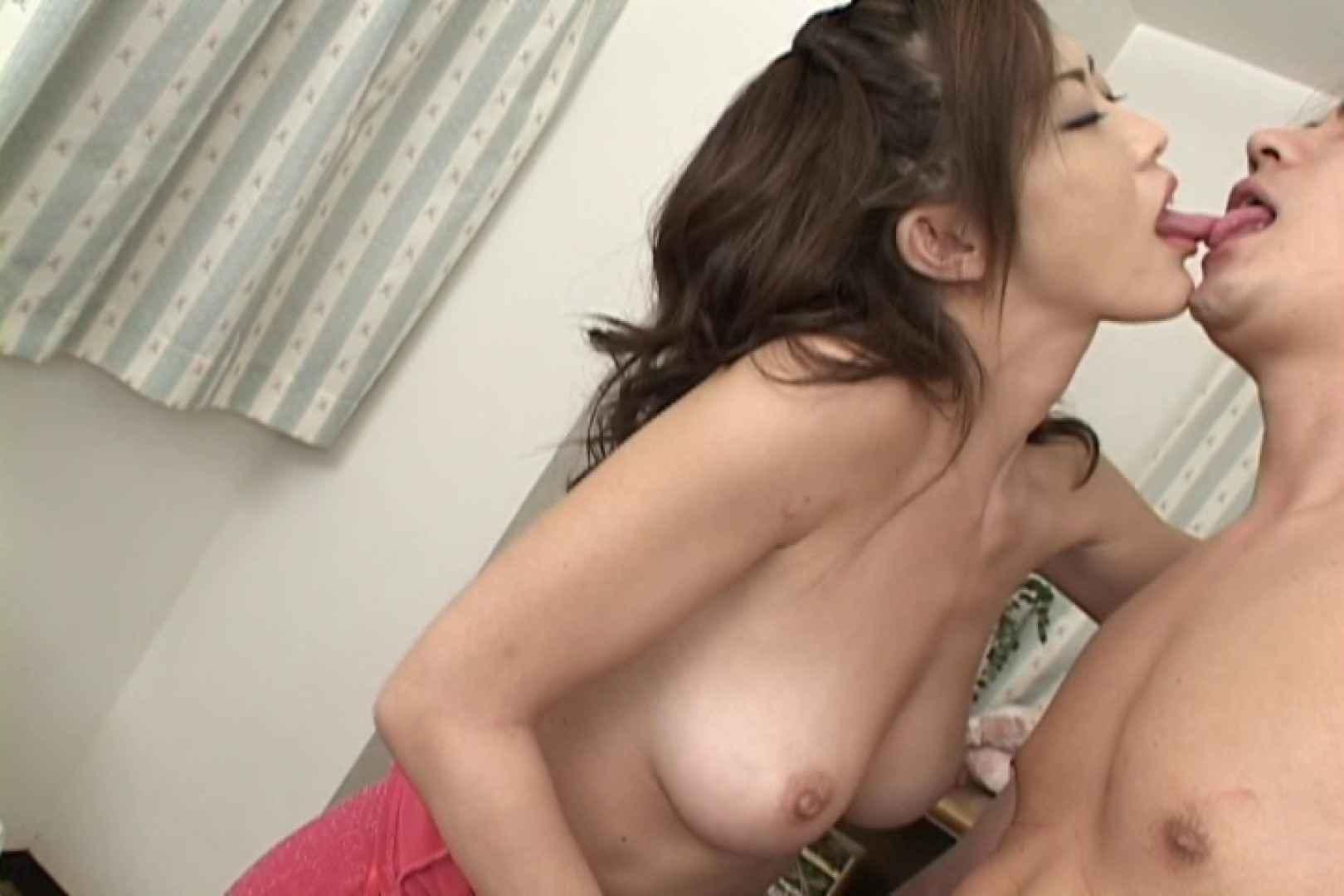 昼間の奥様は欲求不満 ~桜田ゆかり~ 巨乳 隠し撮りオマンコ動画紹介 71PIX 50