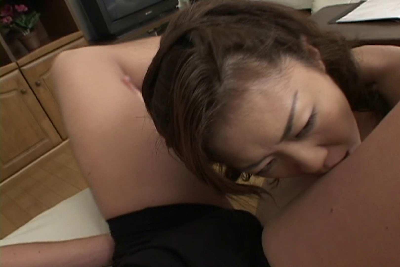 昼間の奥様は欲求不満 ~桜田ゆかり~ フェラ | リアルSEX  71PIX 57