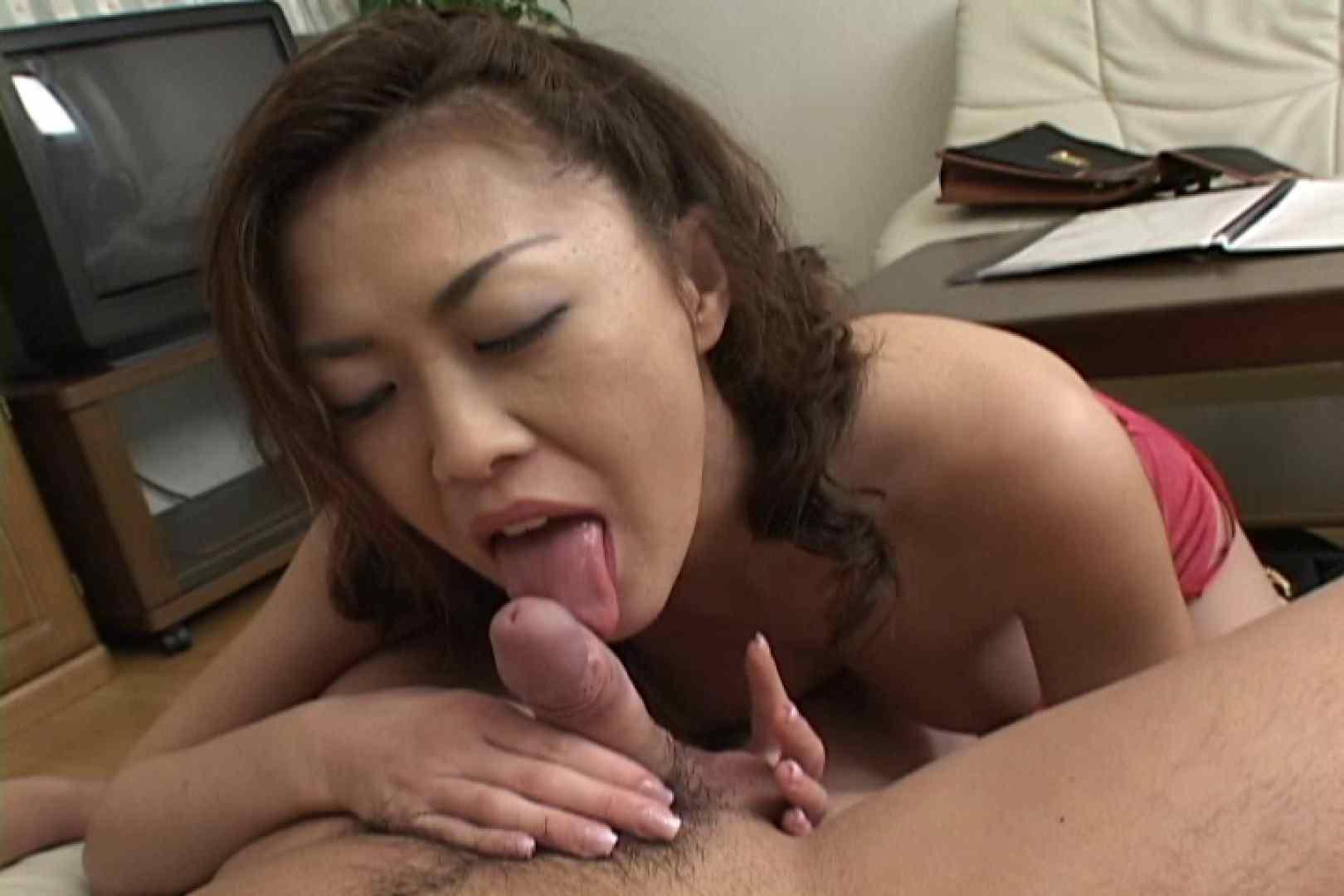 昼間の奥様は欲求不満 ~桜田ゆかり~ フェラ | リアルSEX  71PIX 61