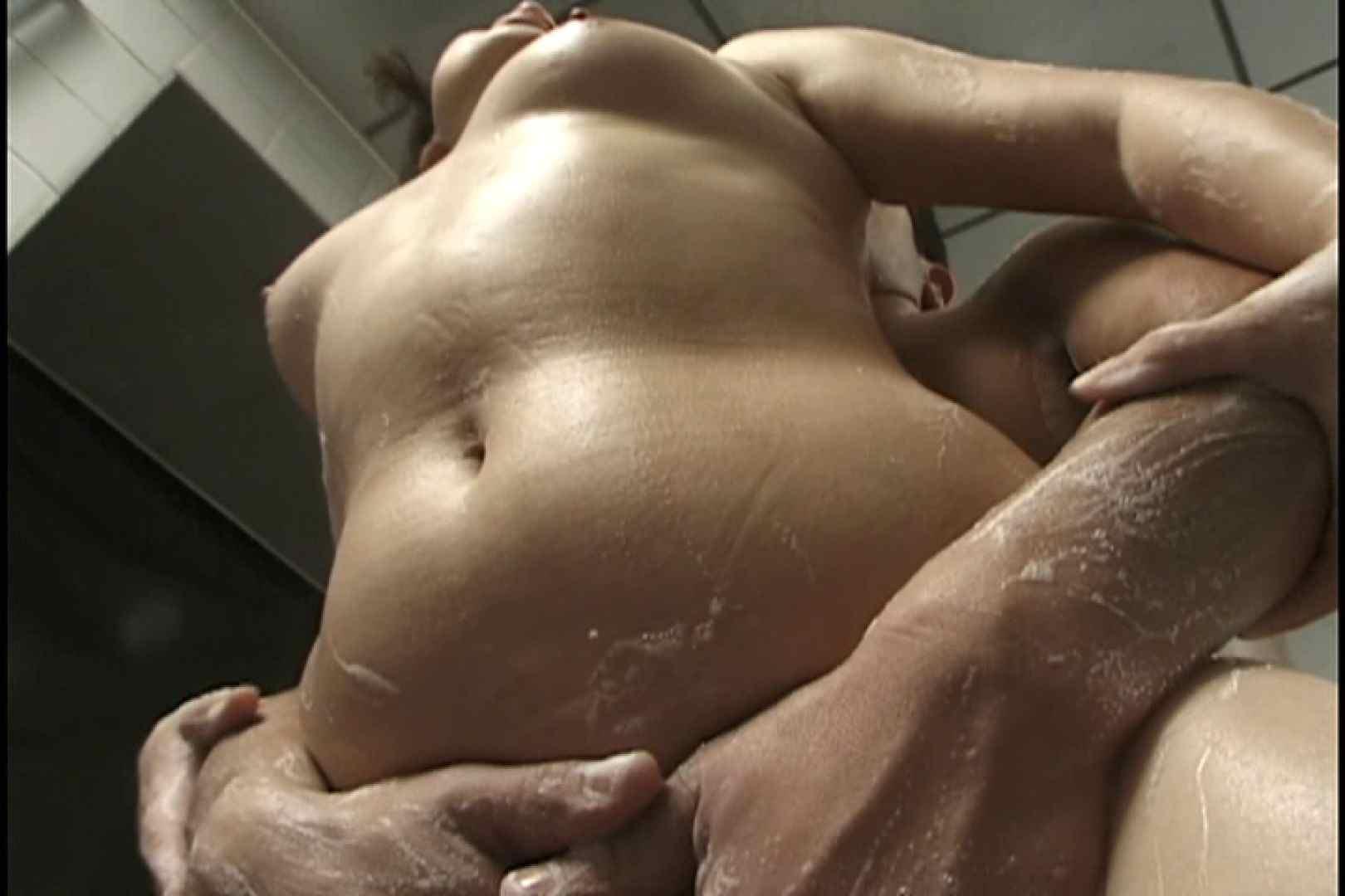 昼間の奥様は欲求不満 ~中島幸恵~ バイブ  84PIX 36
