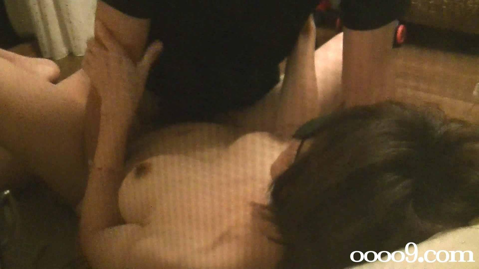 今度はHDだよ!ハメ撮りFカップみかちゃん vol.01 おっぱい 濡れ場動画紹介 97PIX 29