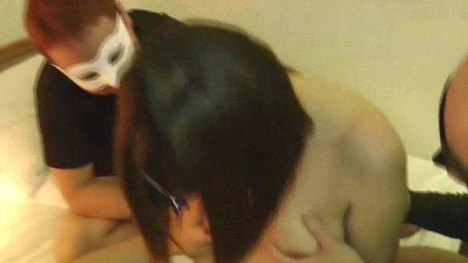 美女だらけの乱交パーティーvol.06前編 グループ セックス無修正動画無料 62PIX 19