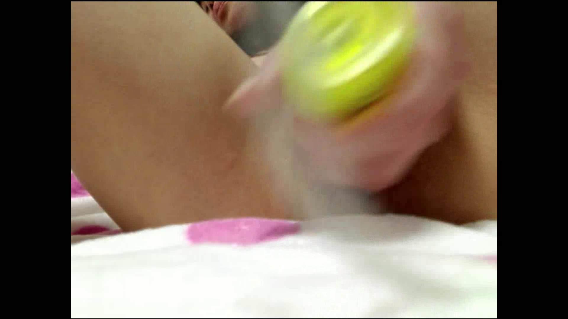 アヘ顔のわたしってどうかしら Vol.29 OLのボディ  106PIX 78