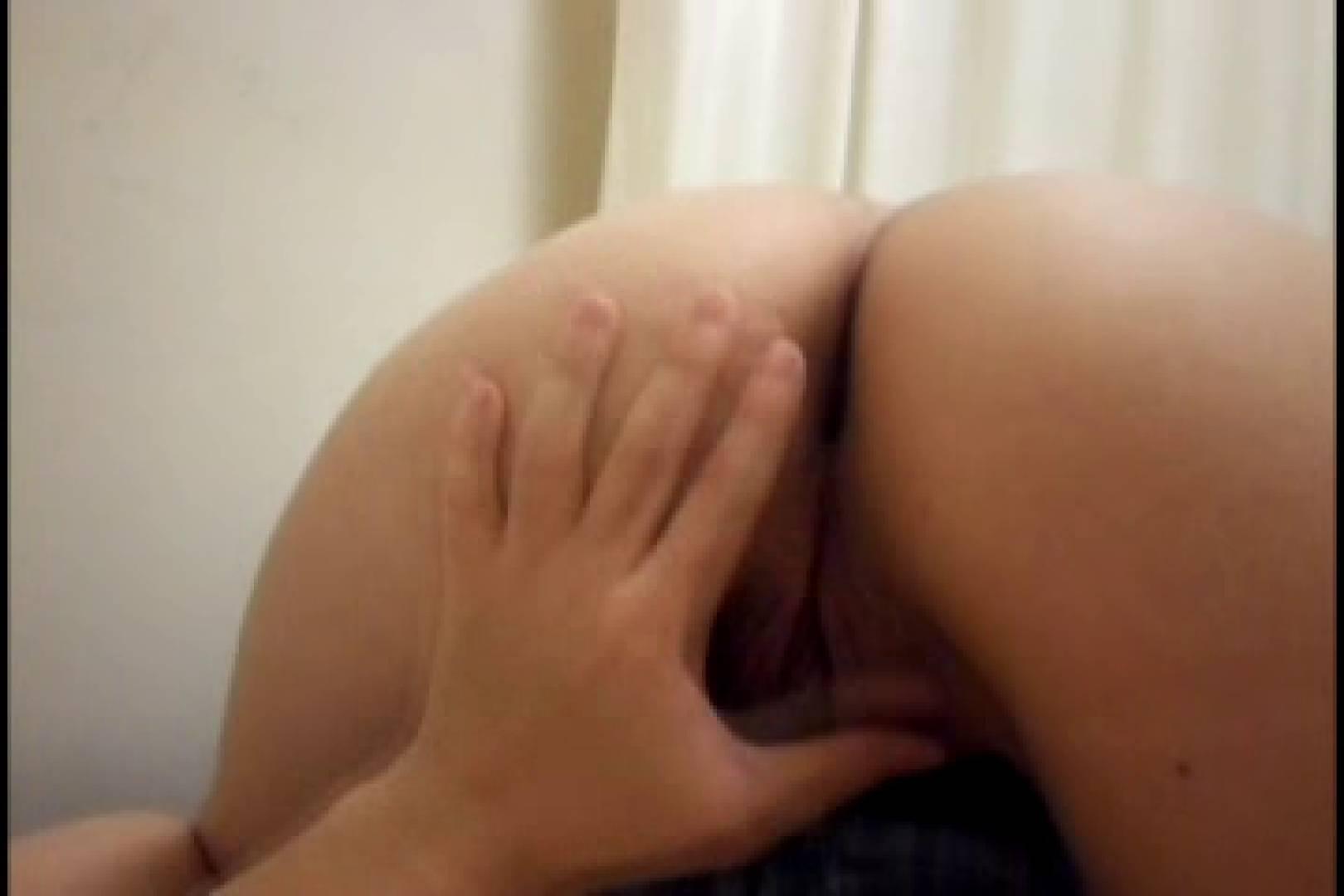 ヤリマンと呼ばれた看護士さんvol2 フェラ のぞき動画画像 106PIX 26