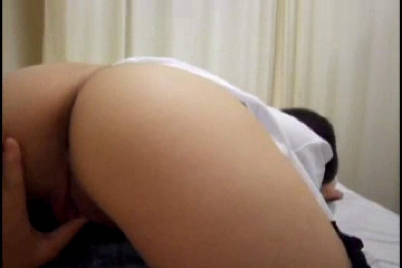 ヤリマンと呼ばれた看護士さんvol2 フェラ のぞき動画画像 106PIX 29