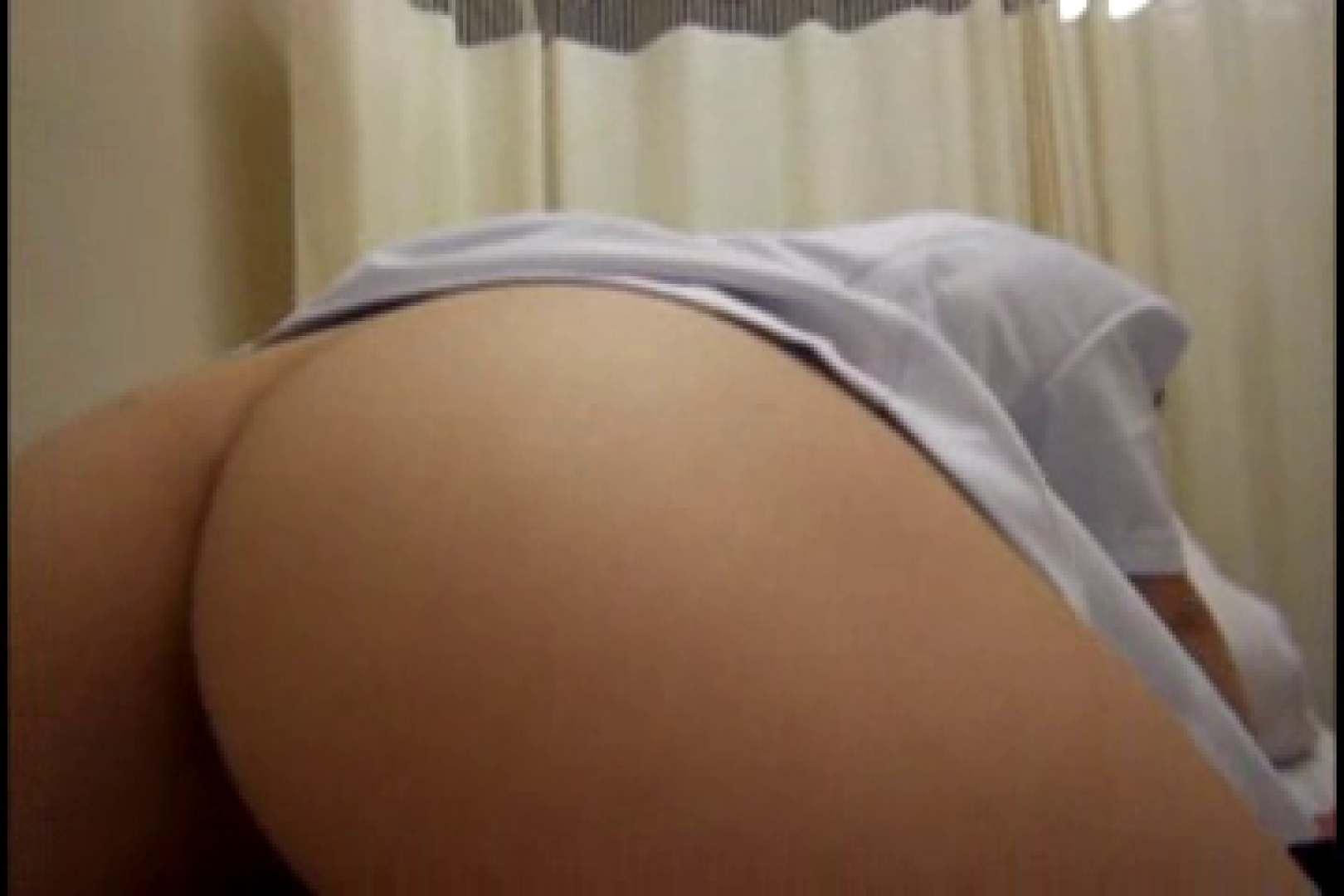 ヤリマンと呼ばれた看護士さんvol2 フェラ のぞき動画画像 106PIX 44