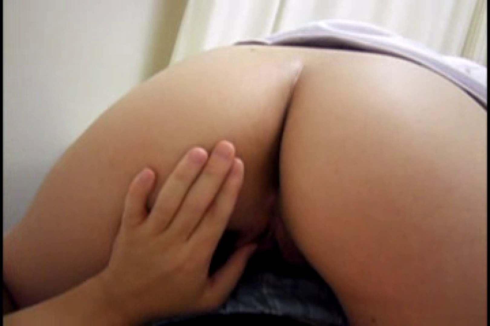 ヤリマンと呼ばれた看護士さんvol2 シックスナイン  106PIX 45