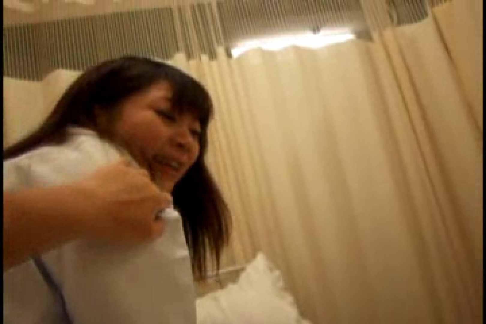 ヤリマンと呼ばれた看護士さんvol2 フェラ のぞき動画画像 106PIX 92