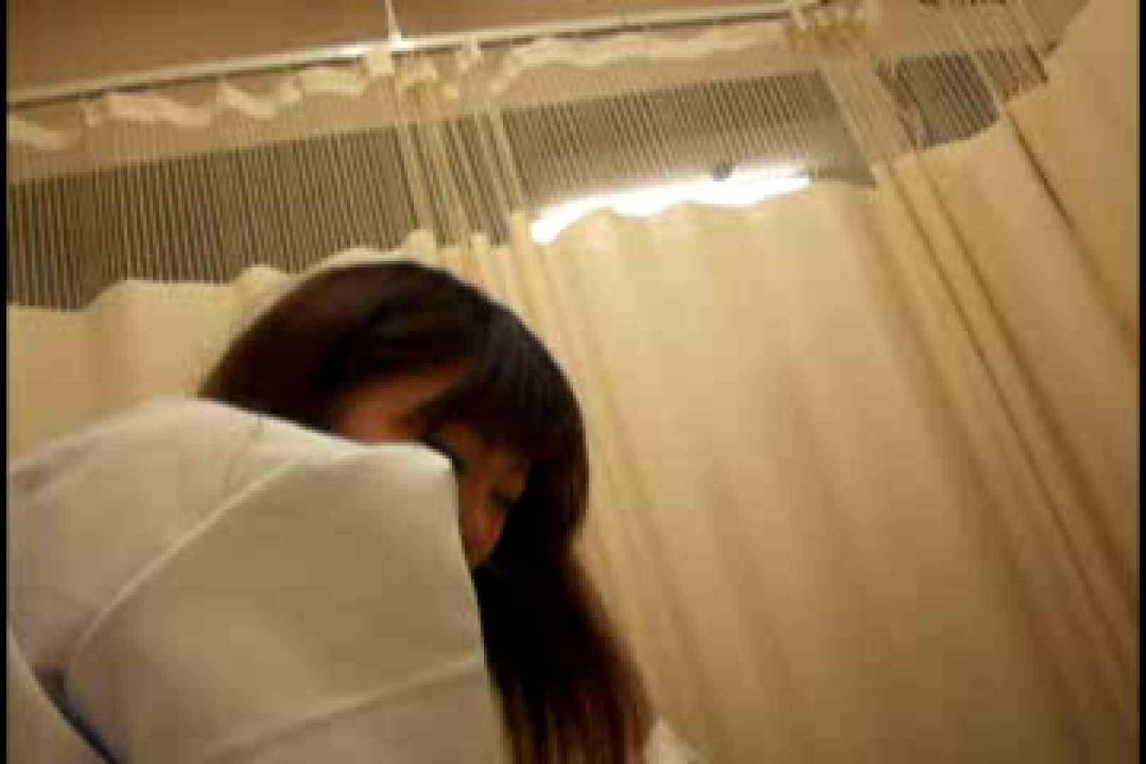 ヤリマンと呼ばれた看護士さんvol2 フェラ のぞき動画画像 106PIX 95