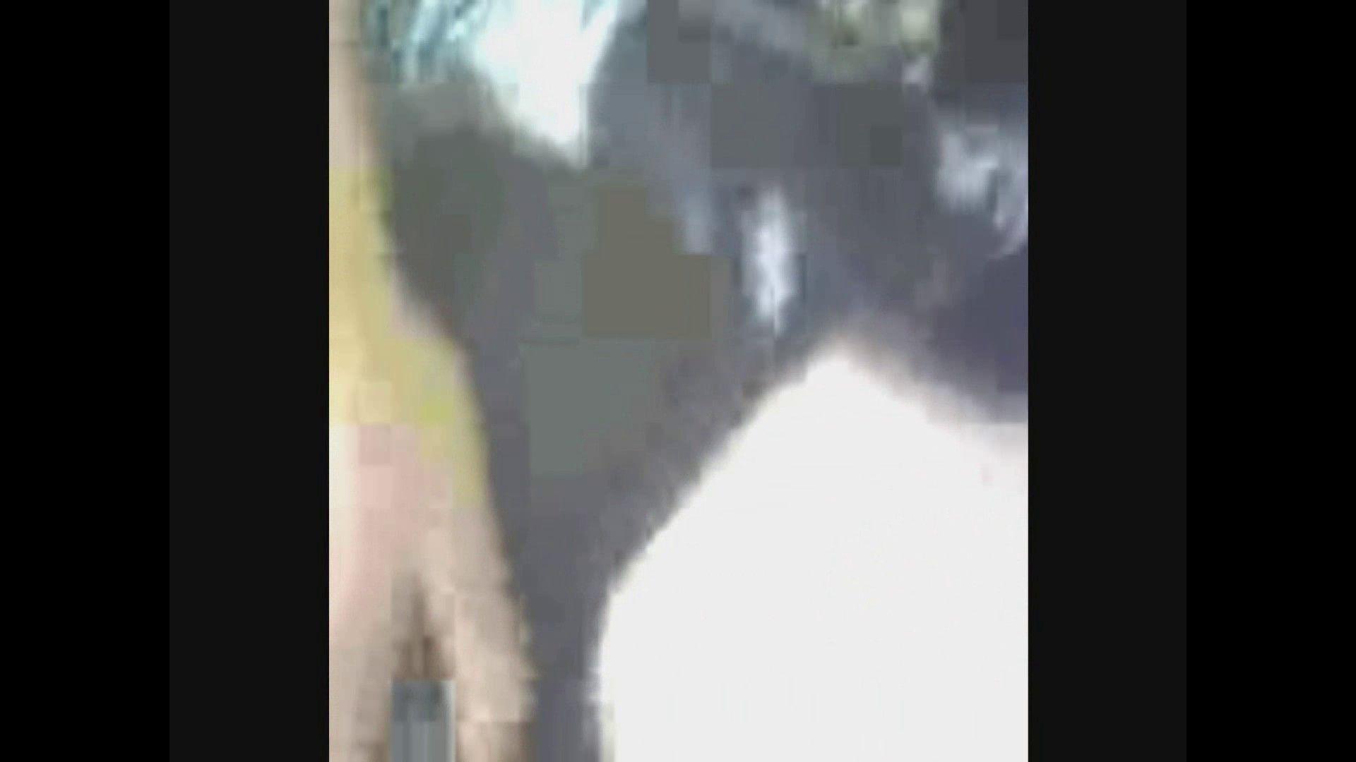 淫乱オナニー百花繚乱 Vol.07 オナニーガール 隠し撮りオマンコ動画紹介 66PIX 53