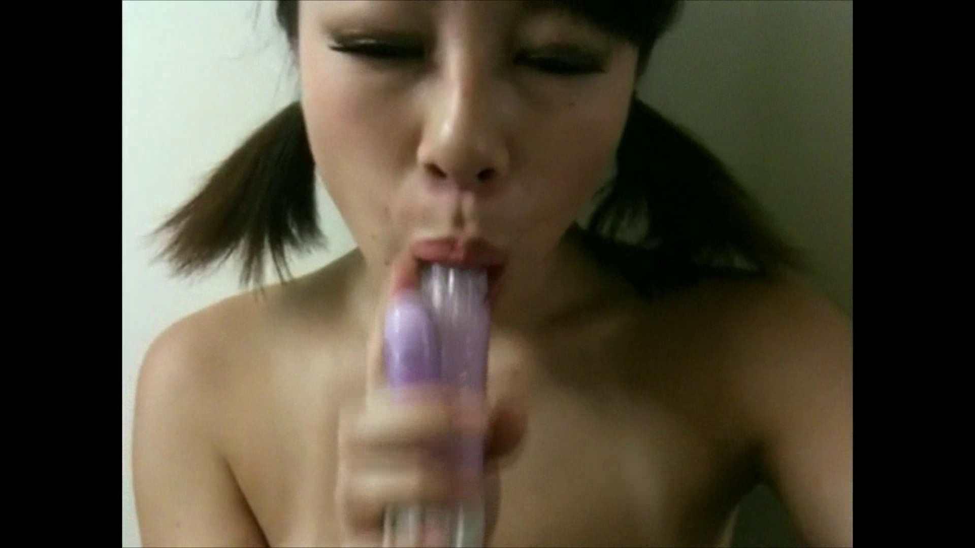 淫乱オナニー百花繚乱 Vol.09 美女のボディ ぱこり動画紹介 69PIX 17
