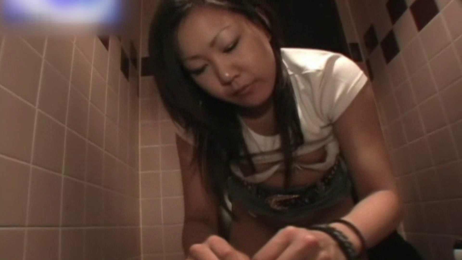 変態オナニー劇場 Vol.31 オナニーガール オマンコ動画キャプチャ 78PIX 19