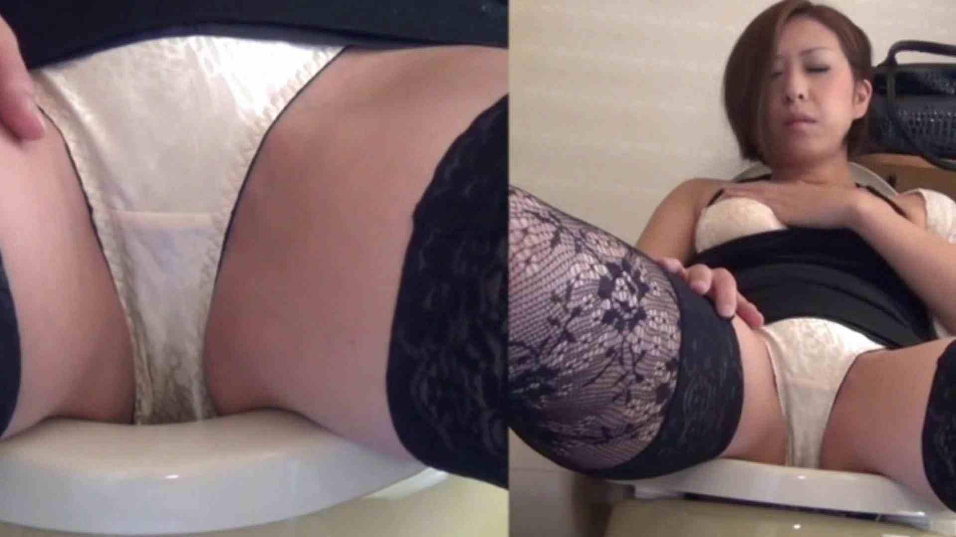 変態オナニー劇場 Vol.38 ギャル盗撮映像   オナニーガール  85PIX 10