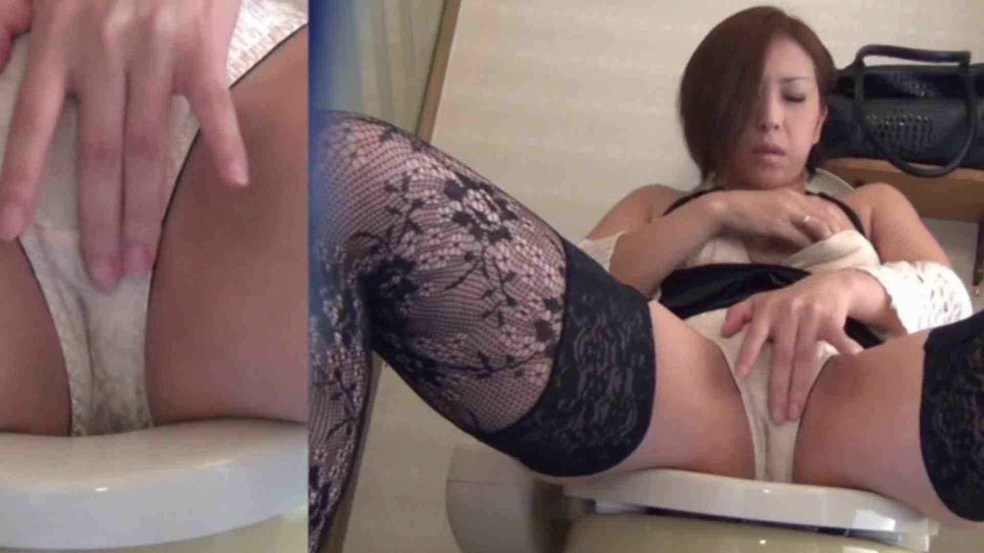 変態オナニー劇場 Vol.38 ギャル盗撮映像  85PIX 21
