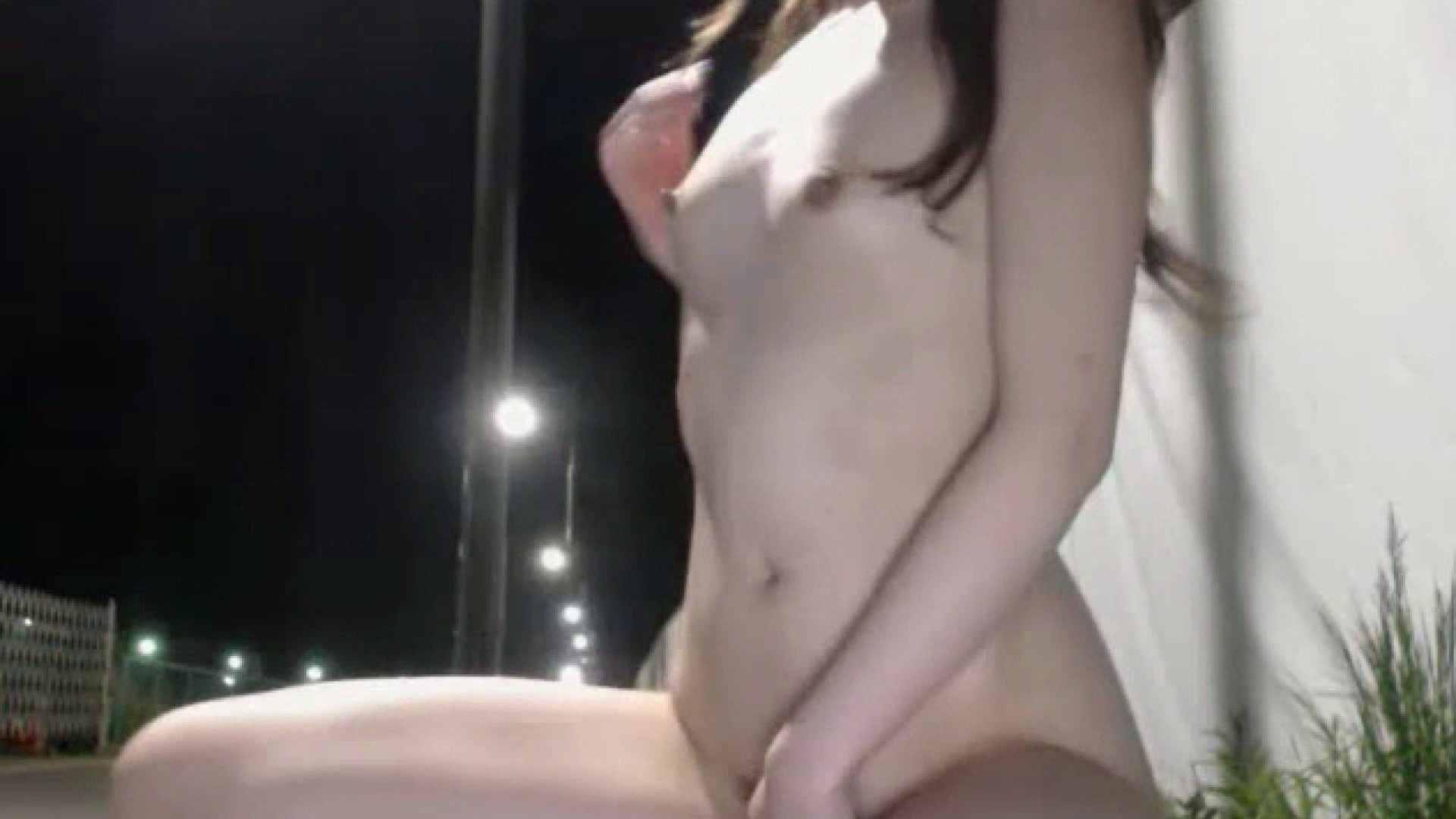 変態オナニー劇場 Vol.43 オナニーガール   ギャル盗撮映像  52PIX 7