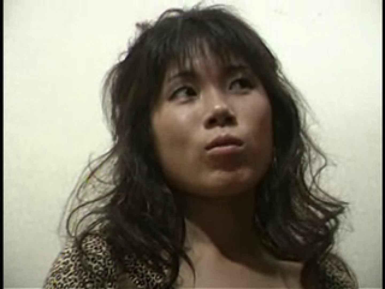 素人嬢127人のハメ撮り リリー スケベ   素人流出  79PIX 39