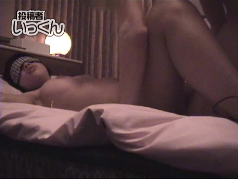 調教師いっくんのお気に入りの子vol.4 ローター遊び ぱこり動画紹介 52PIX 4