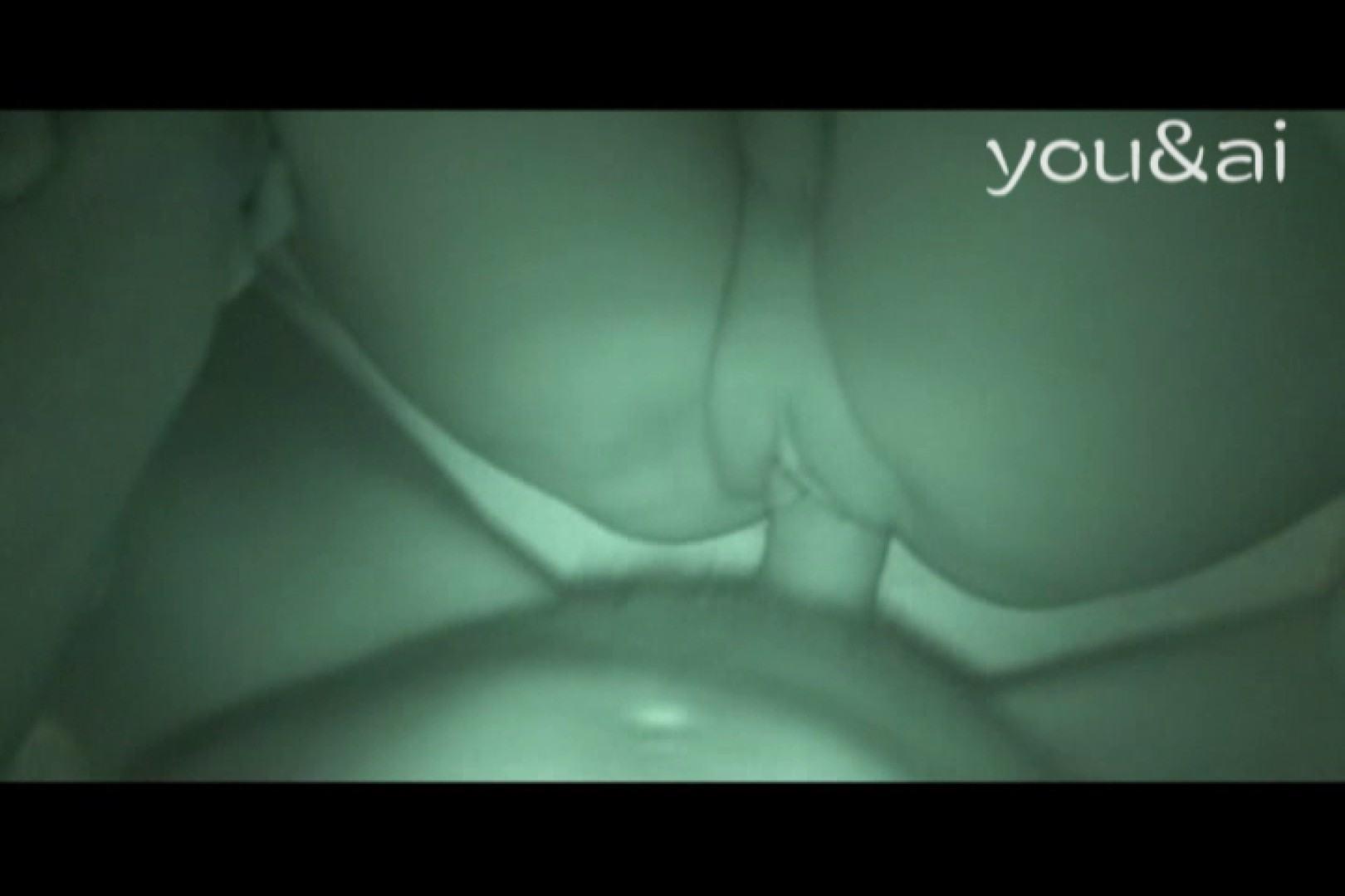おしどり夫婦のyou&aiさん投稿作品vol.12 ホテル オマンコ動画キャプチャ 104PIX 5