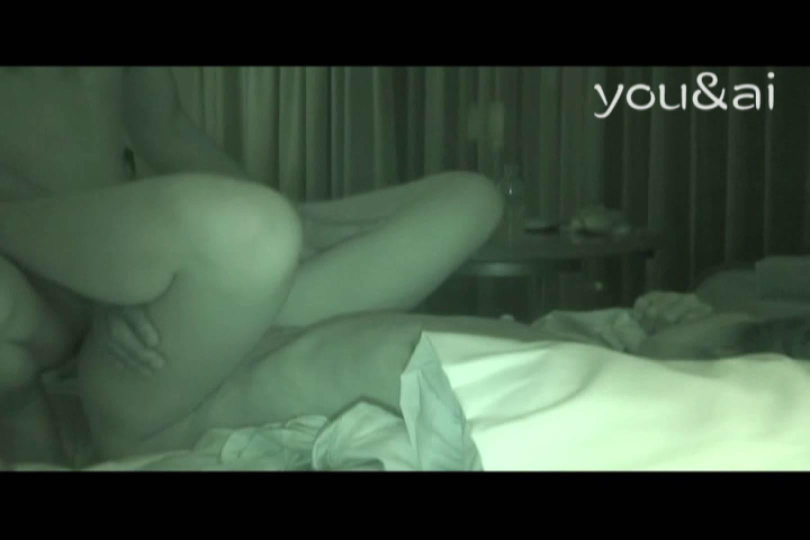 おしどり夫婦のyou&aiさん投稿作品vol.12 ホテル オマンコ動画キャプチャ 104PIX 23