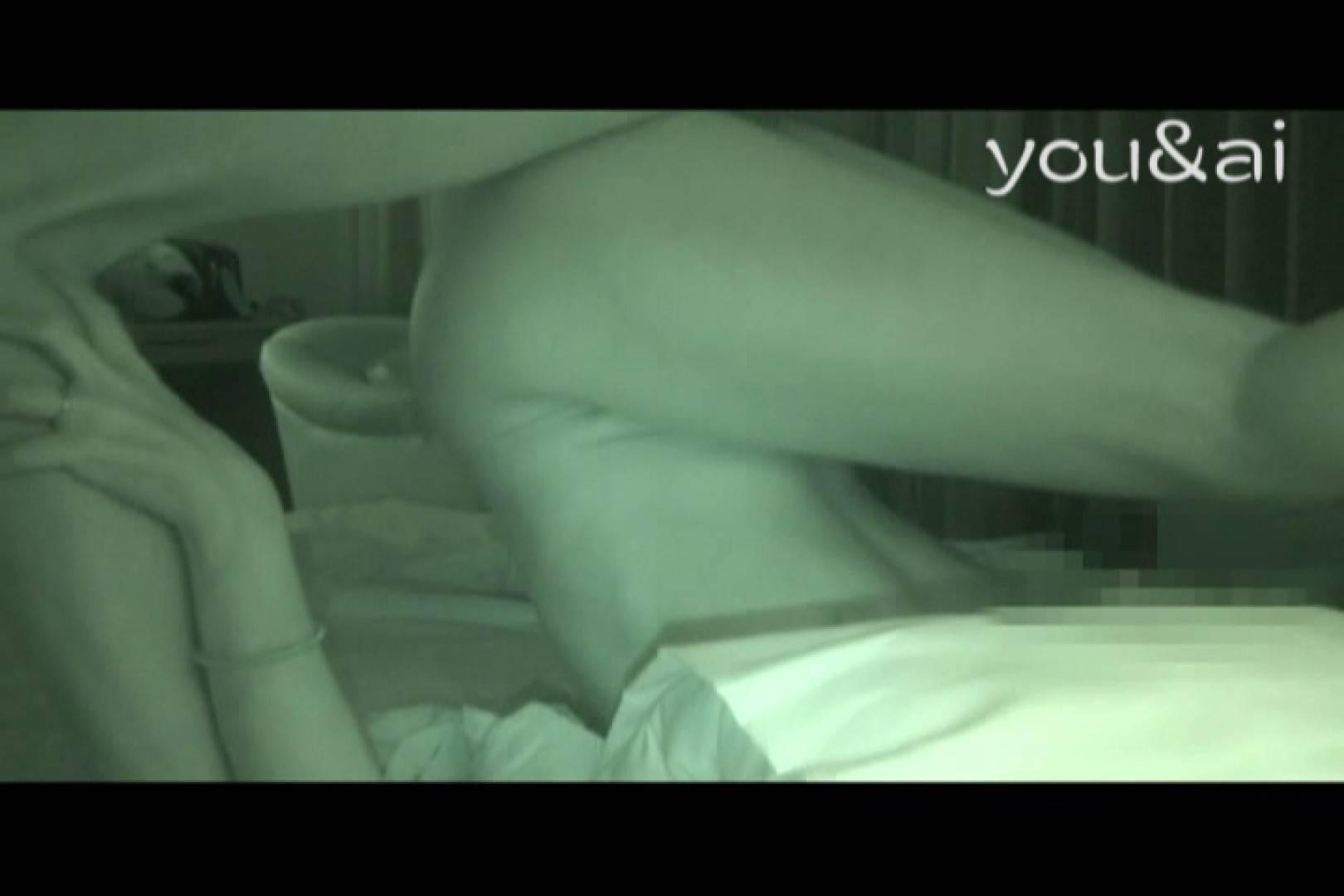 おしどり夫婦のyou&aiさん投稿作品vol.12 ホテル オマンコ動画キャプチャ 104PIX 29