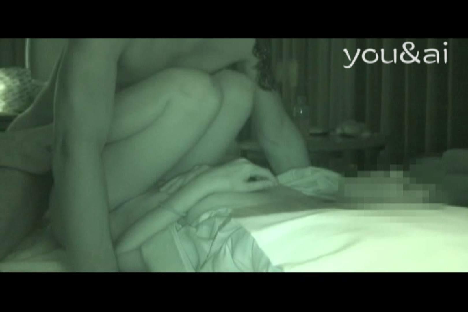 おしどり夫婦のyou&aiさん投稿作品vol.12 ホテル オマンコ動画キャプチャ 104PIX 32