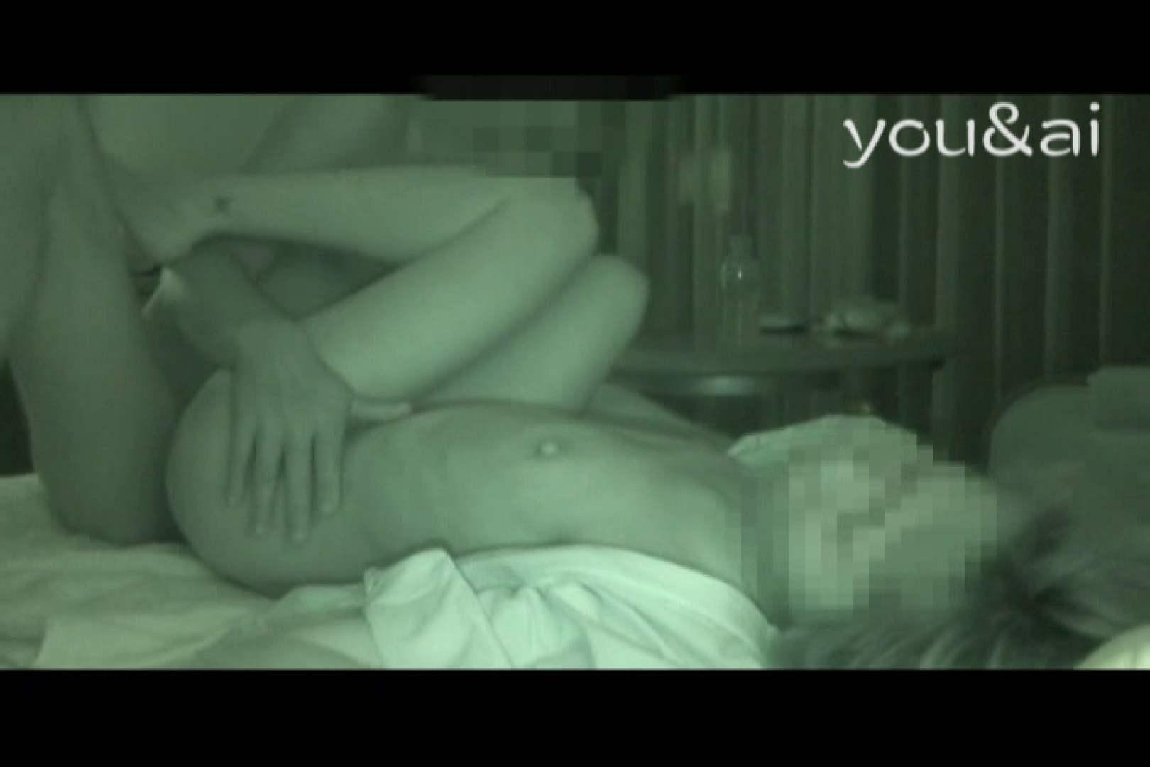 おしどり夫婦のyou&aiさん投稿作品vol.12 ホテル オマンコ動画キャプチャ 104PIX 35