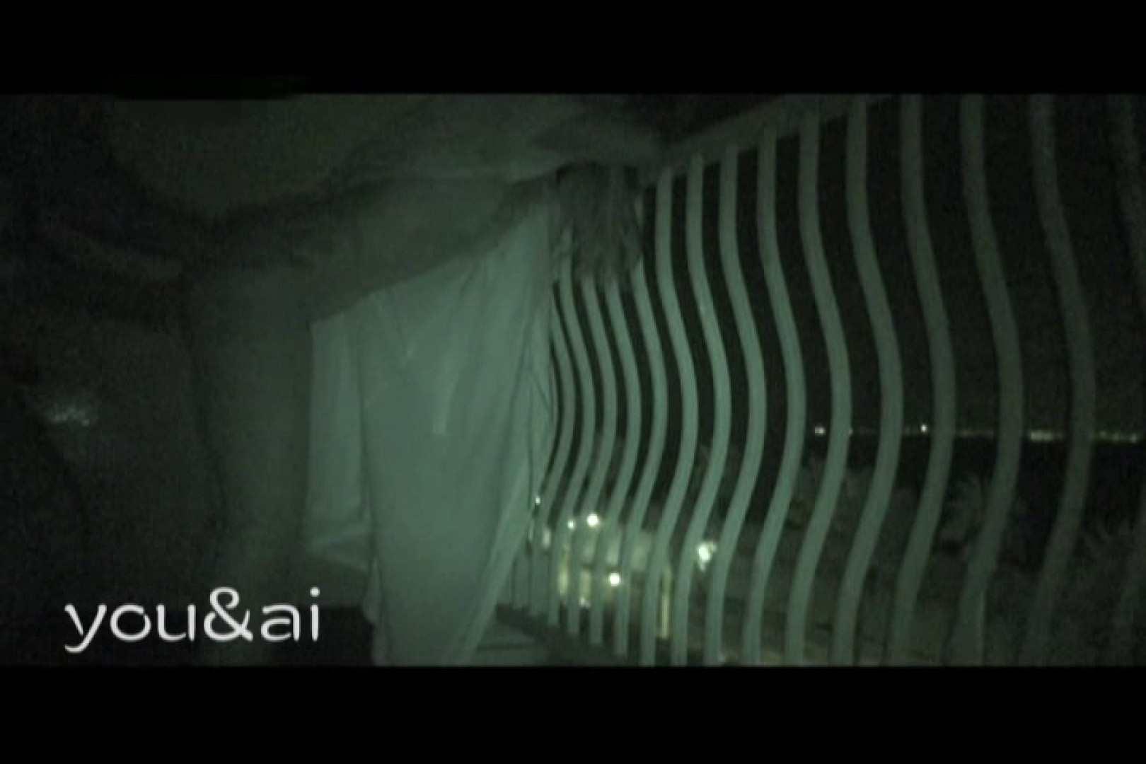 おしどり夫婦のyou&aiさん投稿作品vol.12 ホテル オマンコ動画キャプチャ 104PIX 77