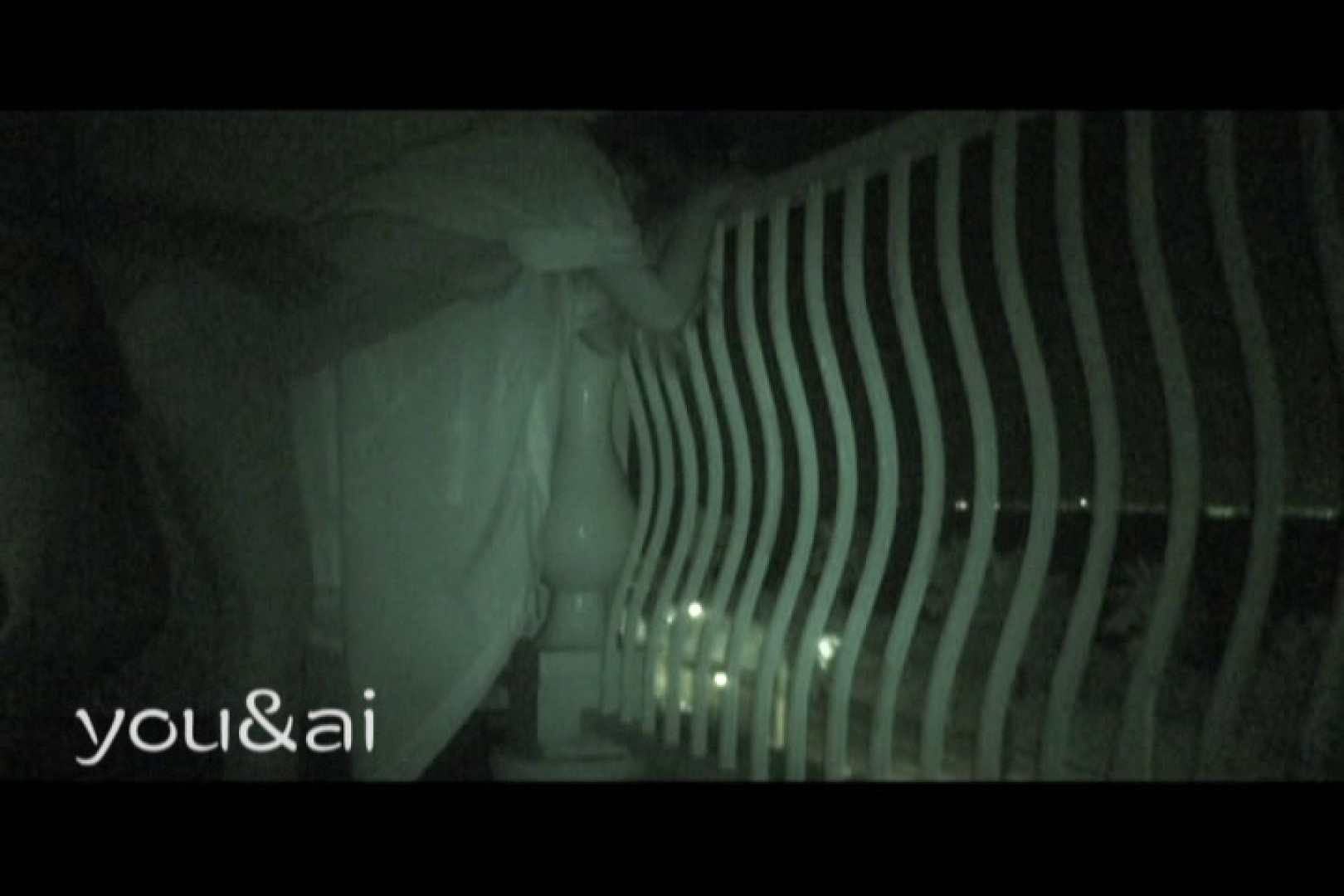 おしどり夫婦のyou&aiさん投稿作品vol.12 ホテル オマンコ動画キャプチャ 104PIX 80