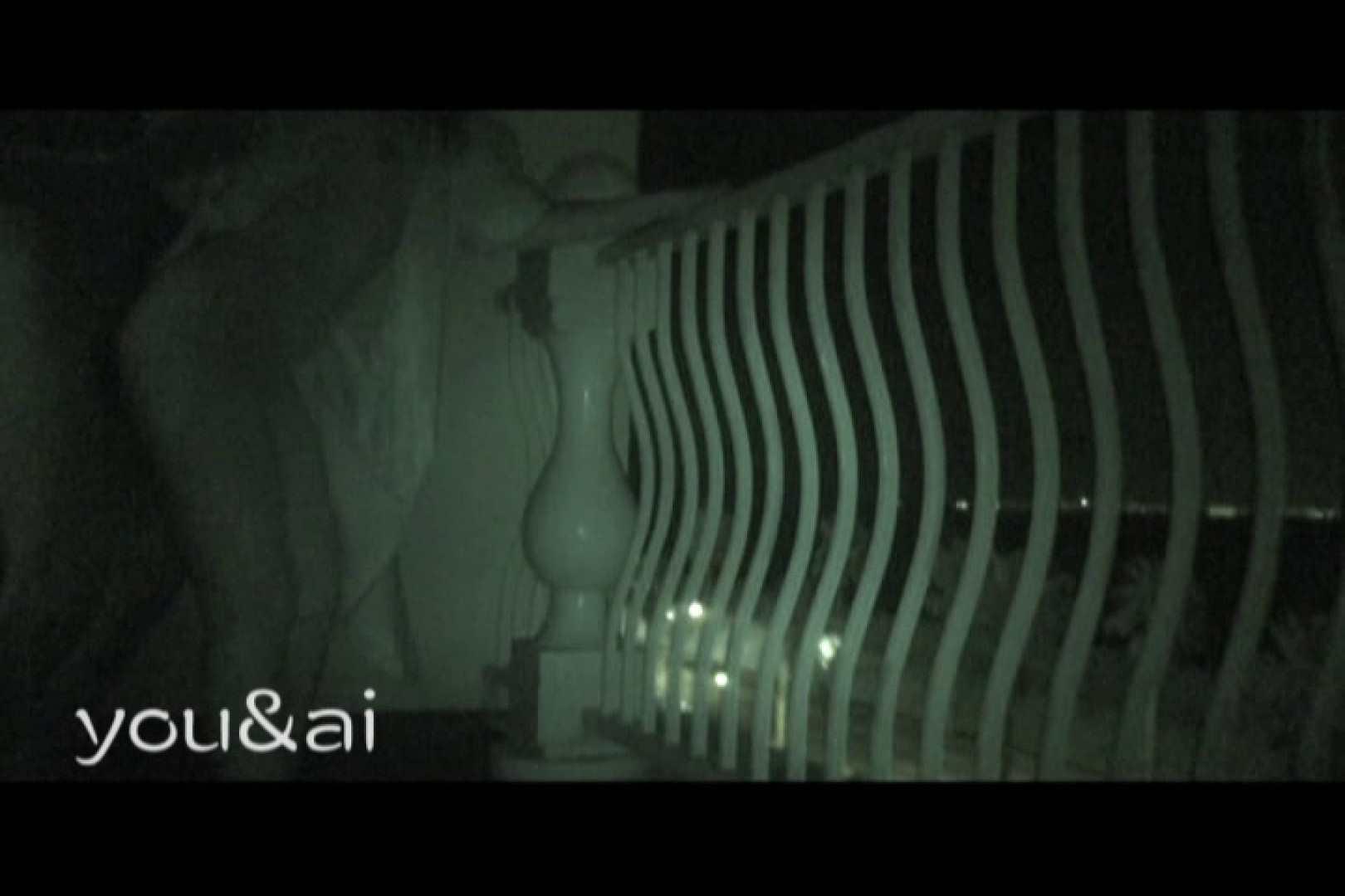 おしどり夫婦のyou&aiさん投稿作品vol.12 ホテル オマンコ動画キャプチャ 104PIX 83